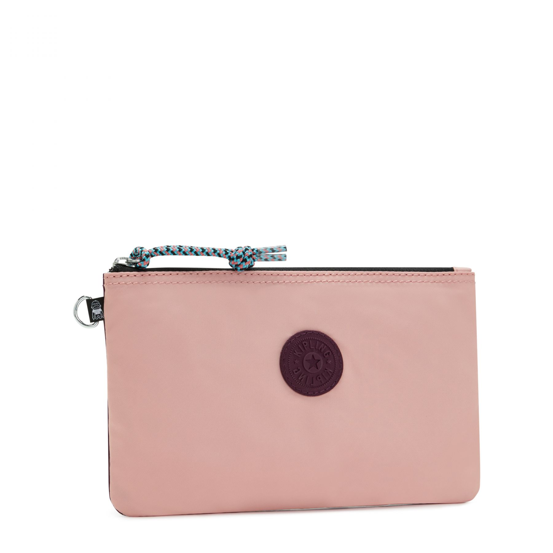 CASUAL POUCH ACCESSORIES by Kipling - view 4