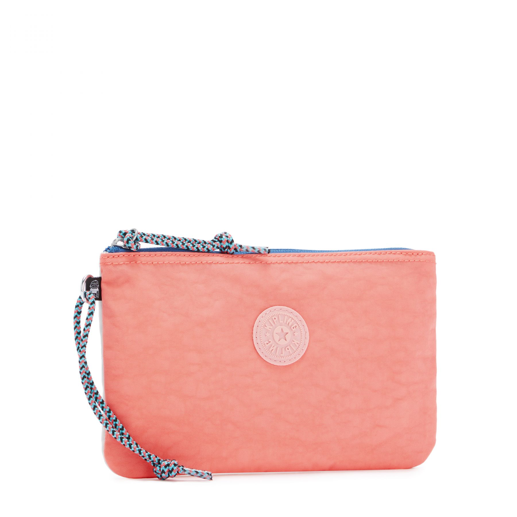 CASUAL POUCH ACCESSORIES by Kipling
