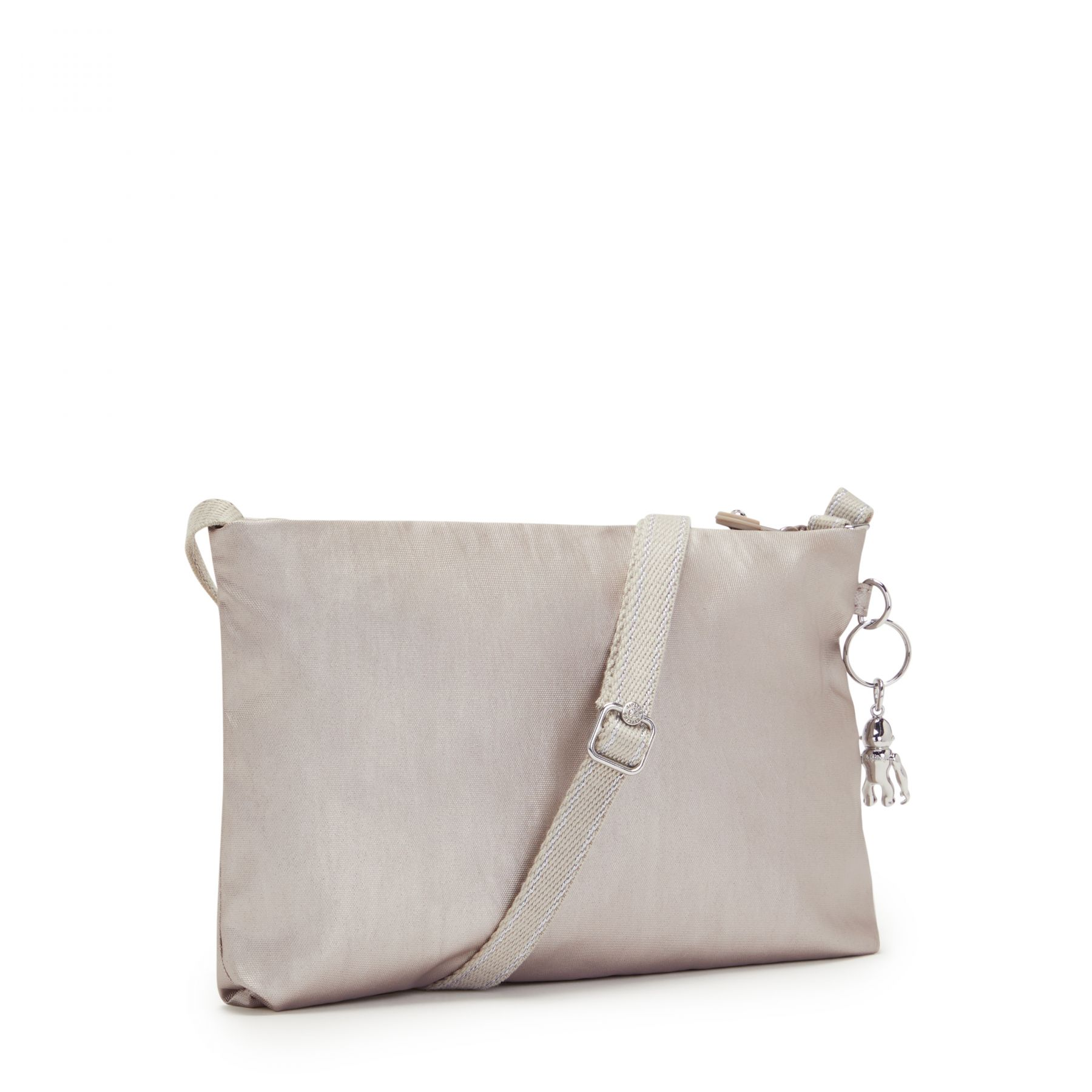 ATLEZ DUO ACCESSORIES by Kipling - Back view