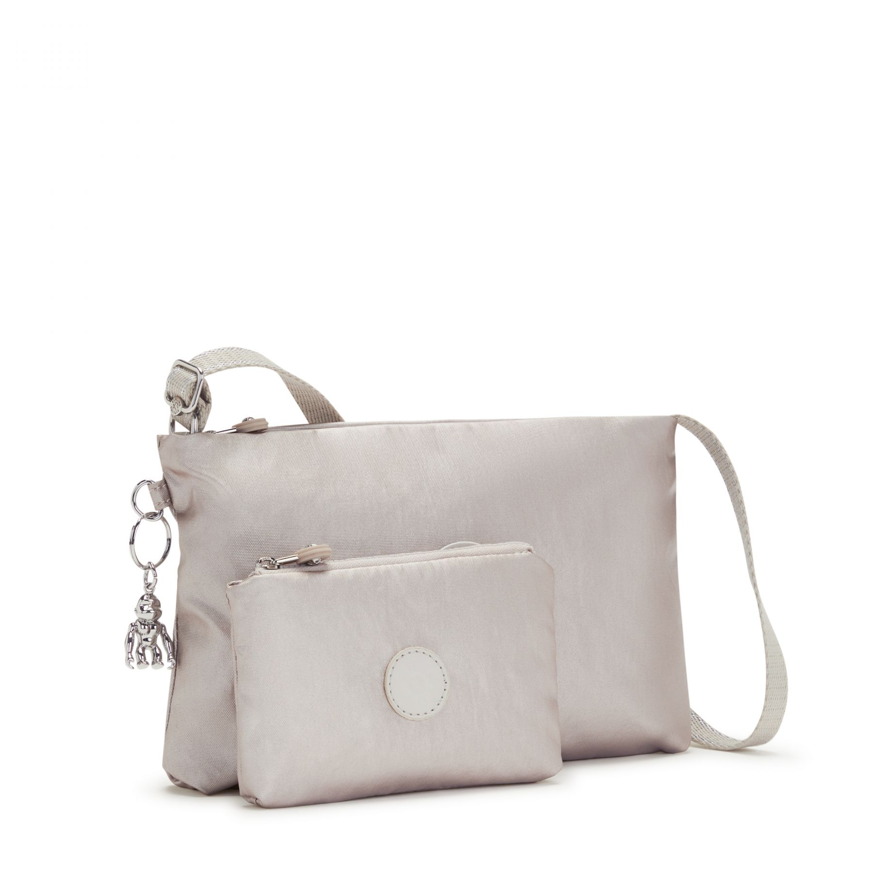 ATLEZ DUO ACCESSORIES by Kipling - view 4
