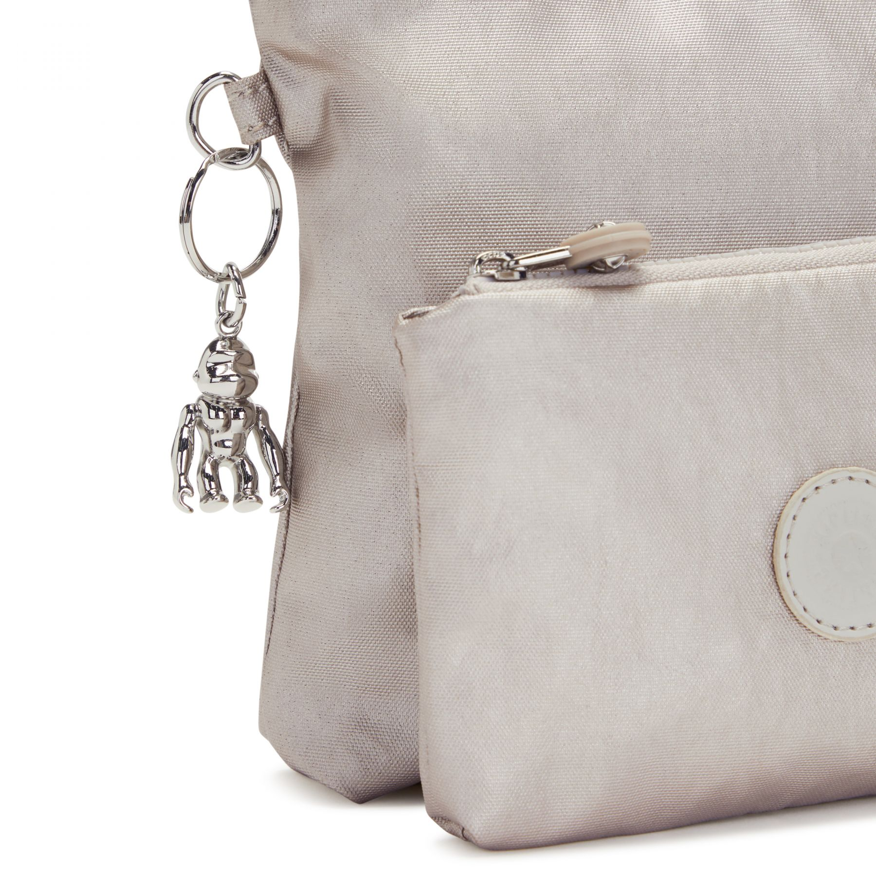 ATLEZ DUO ACCESSORIES by Kipling - view 5