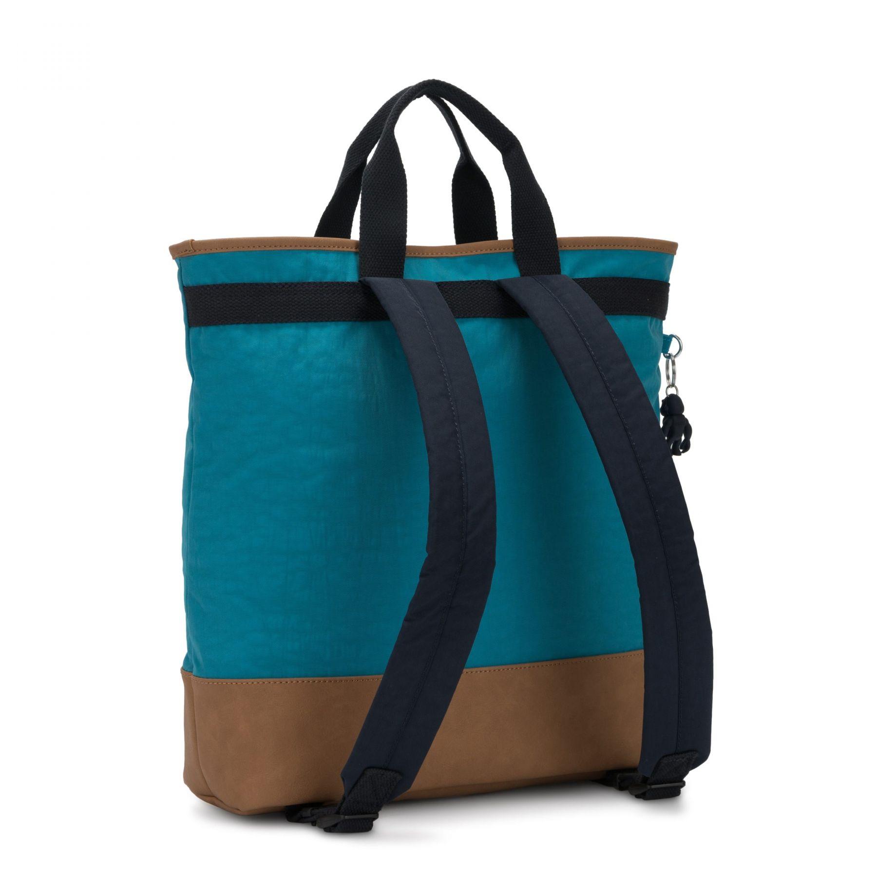 SIA SCHOOL BAGS by Kipling