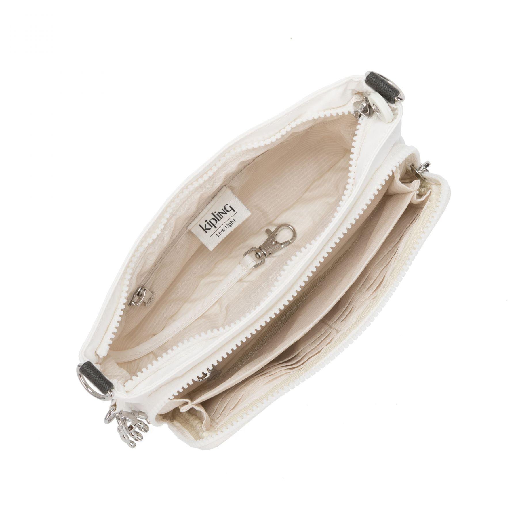 MYRTE BAGS by Kipling