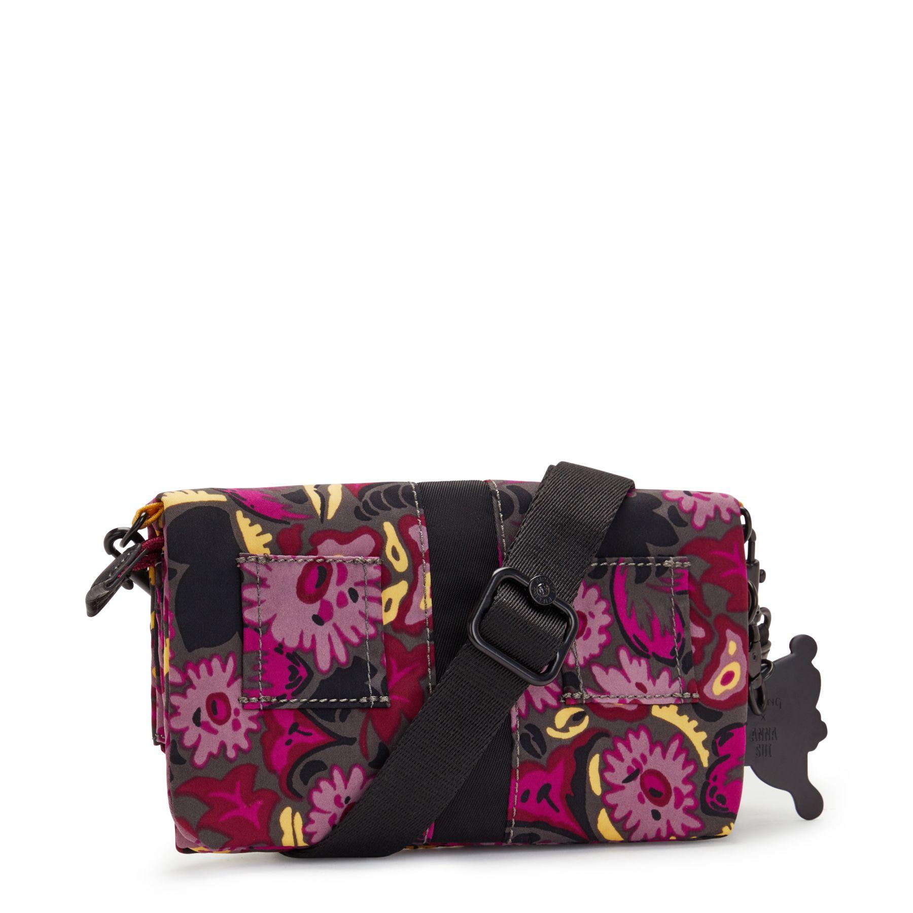 LYNNE BAGS by Kipling - Back view