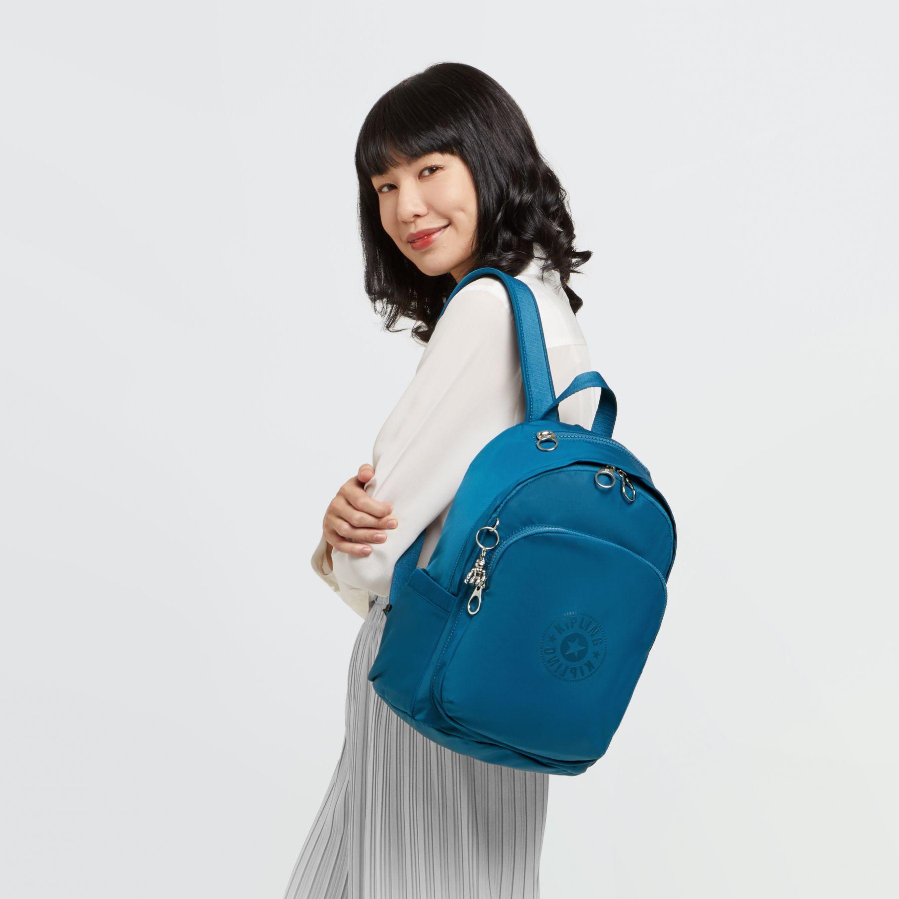 DELIA Backpacks by Kipling