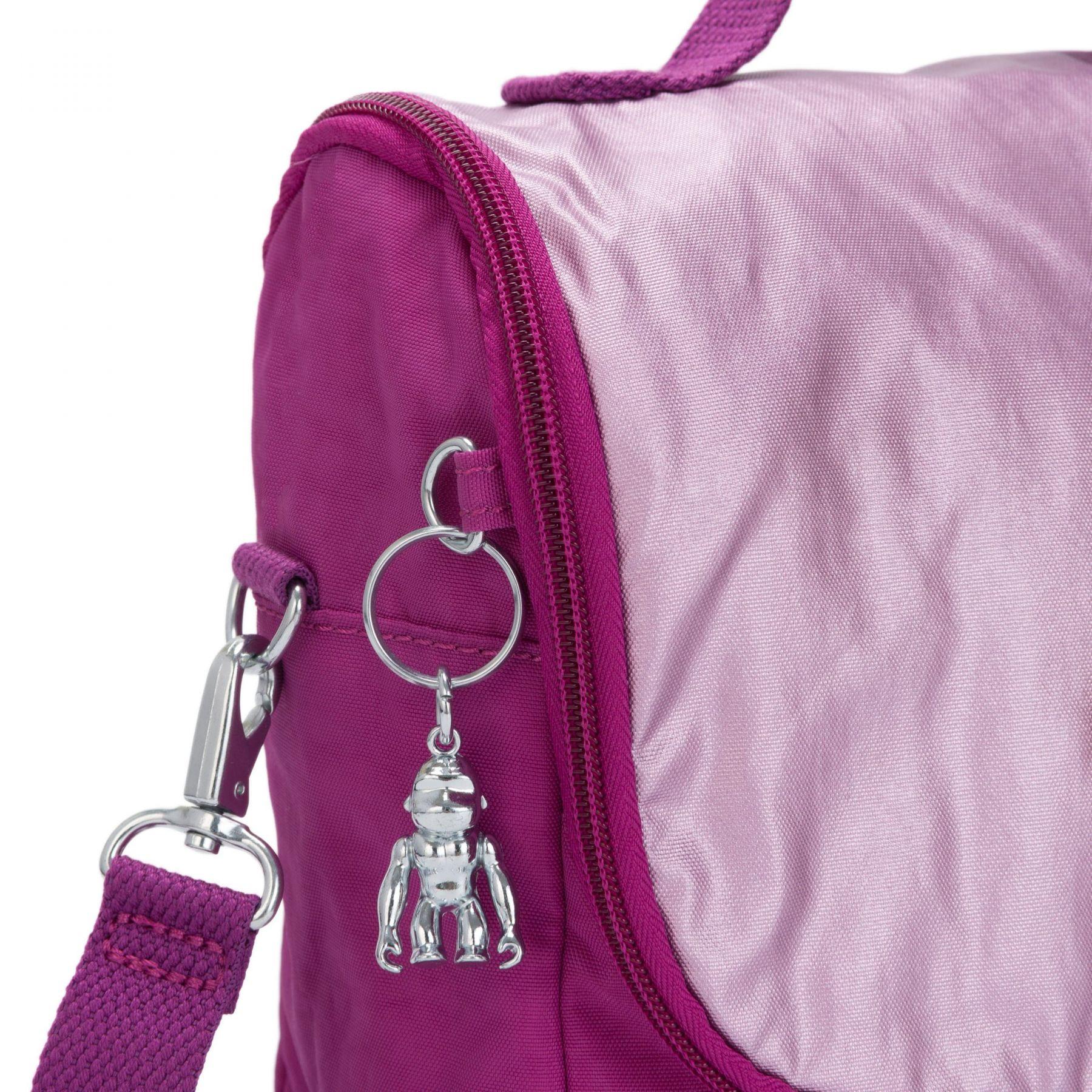 KICHIROU SCHOOL BAGS by Kipling