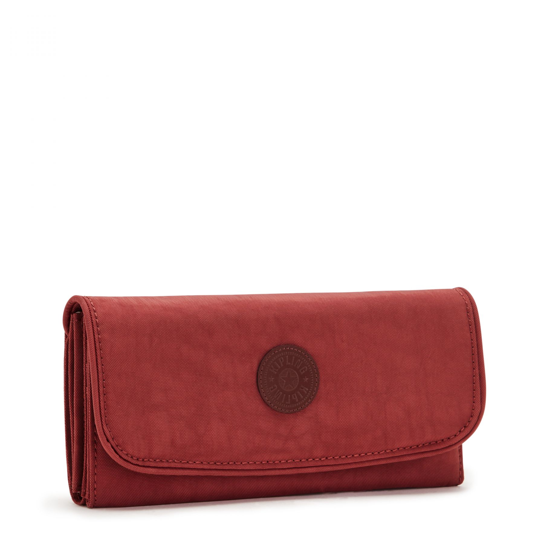 MONEY LAND ACCESSORIES by Kipling - view 4