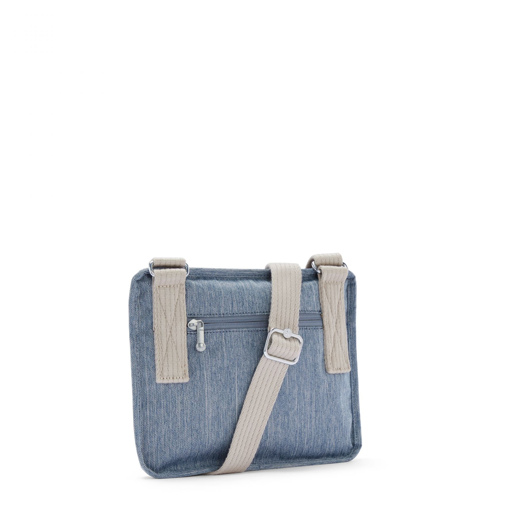 NEAL S OUTLET by Kipling