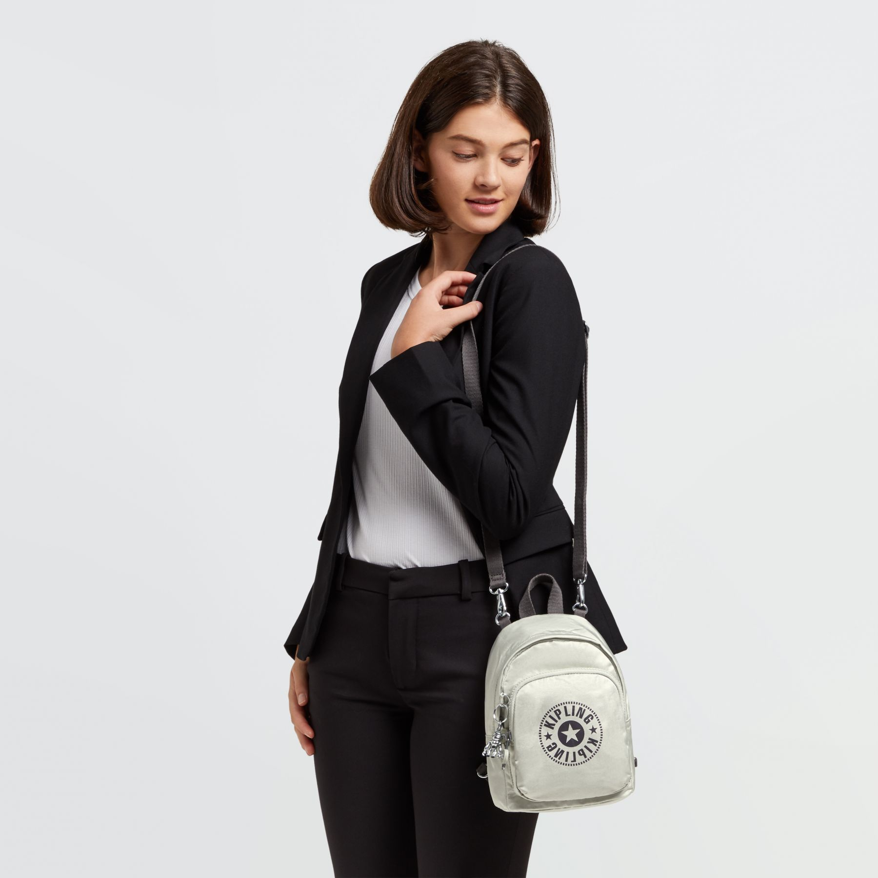 DELIA COMPACT OUTLET by Kipling