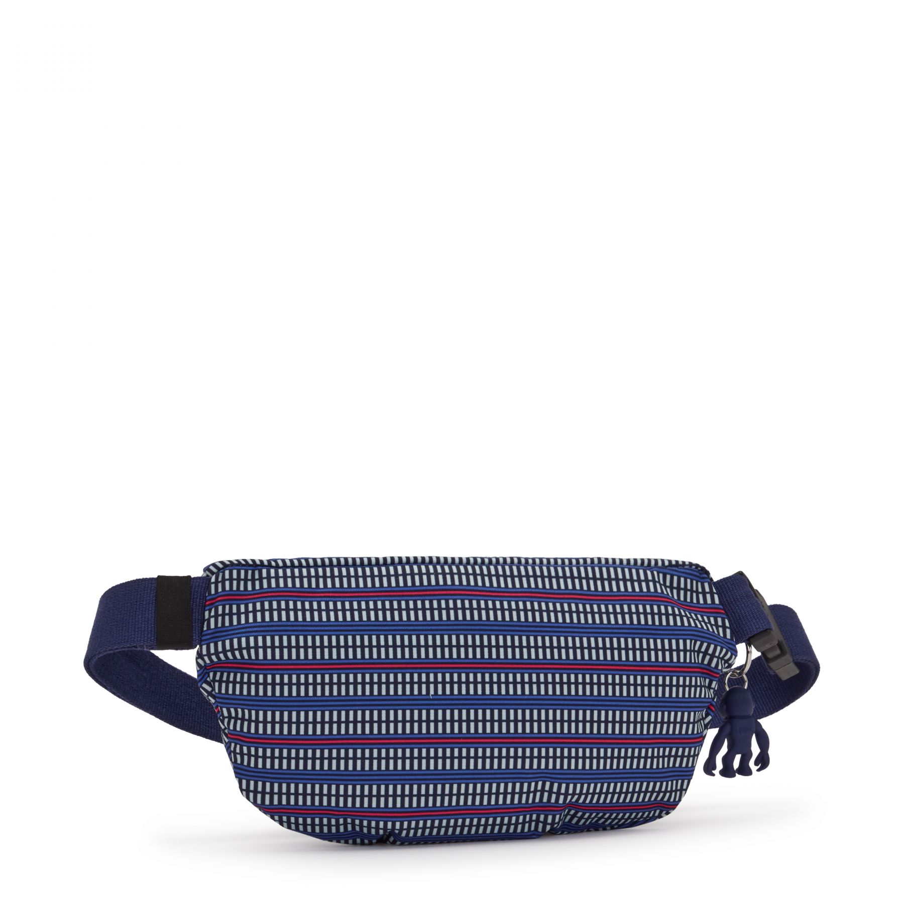NEW FRESH BAGS by Kipling - Back view