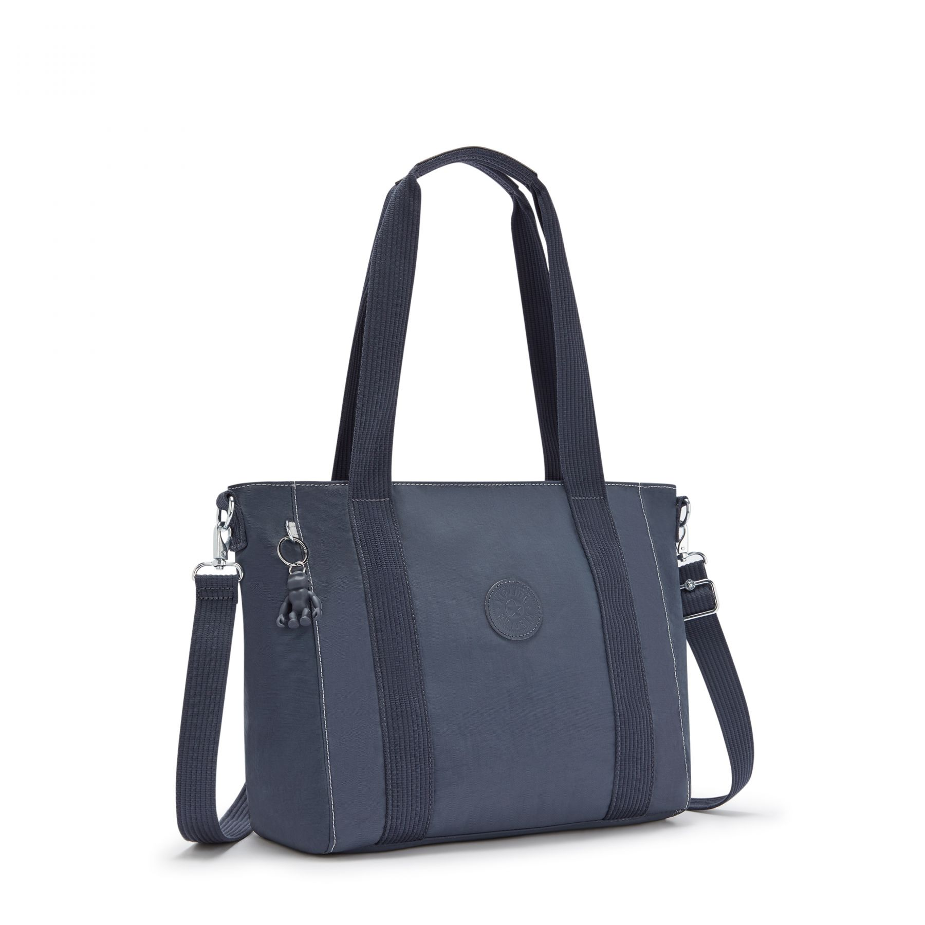 ASSENI S BAGS by Kipling