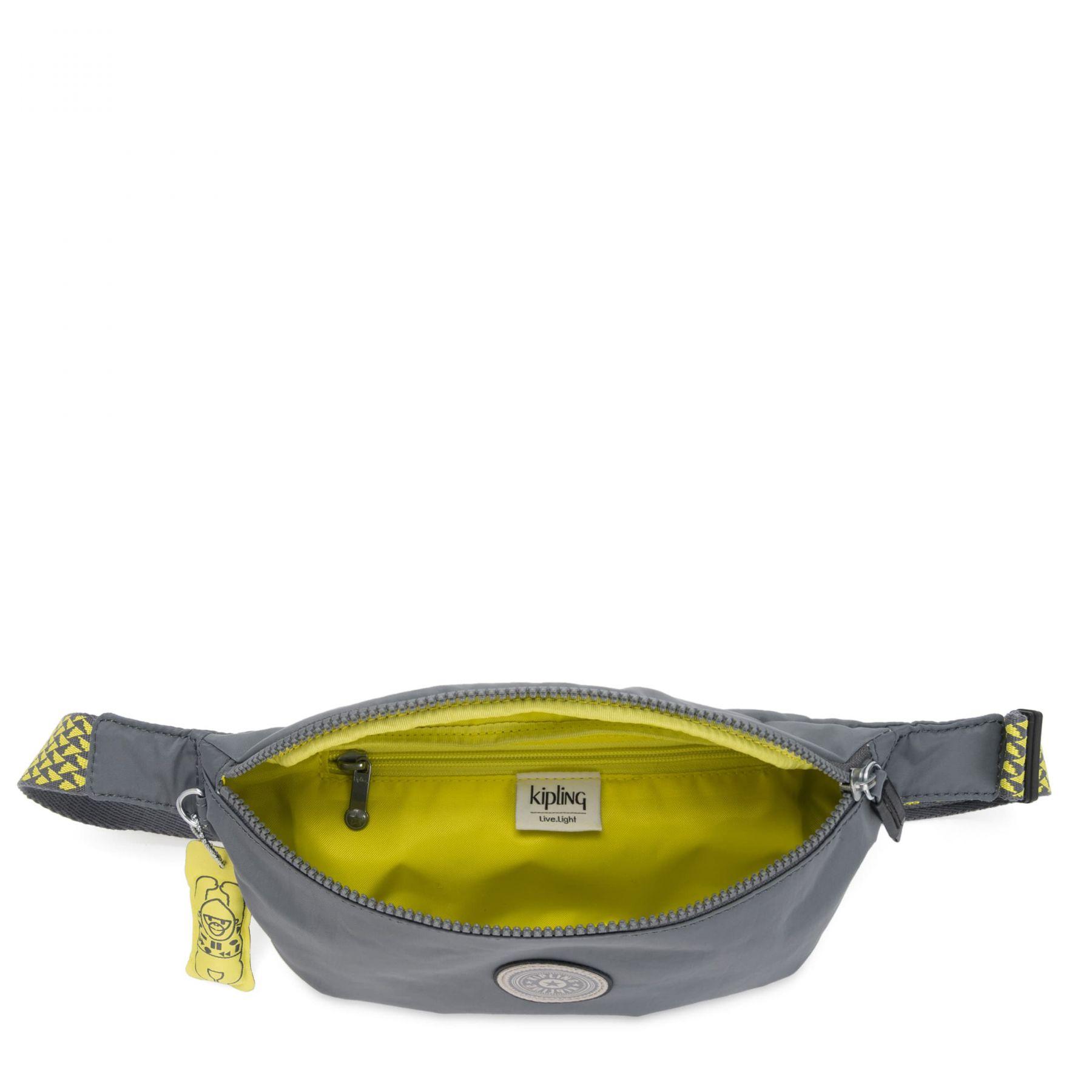 FRESH BAGS by Kipling