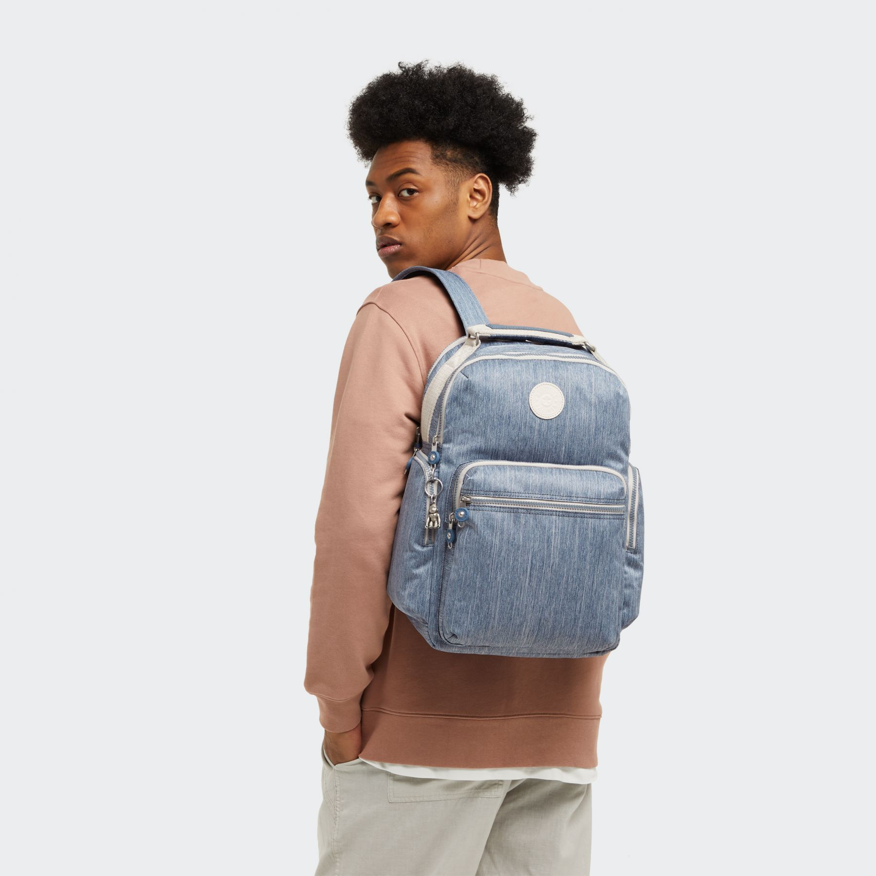 OSHO BACKPACKS by Kipling