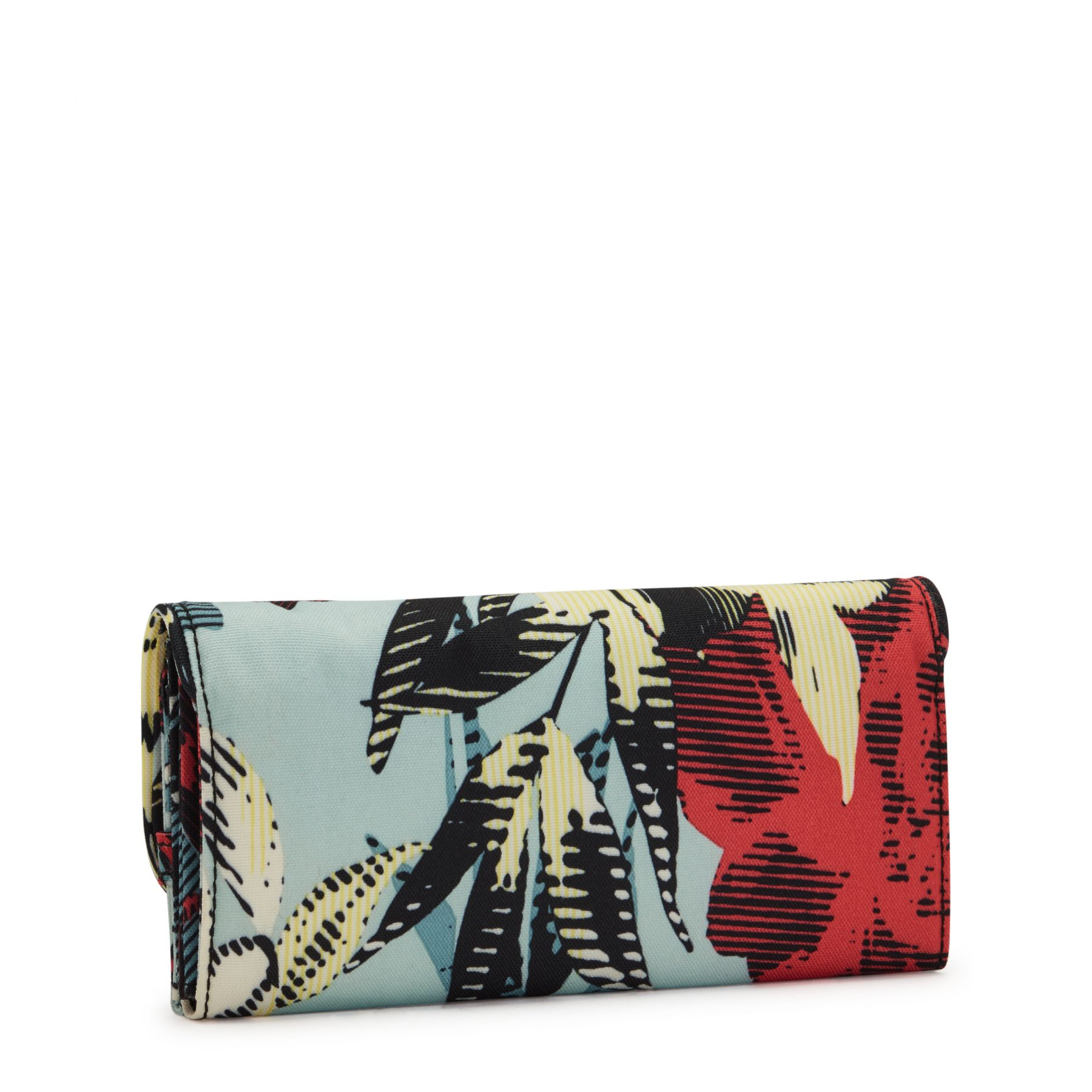 MONEY LAND ACCESSORIES by Kipling - Back view