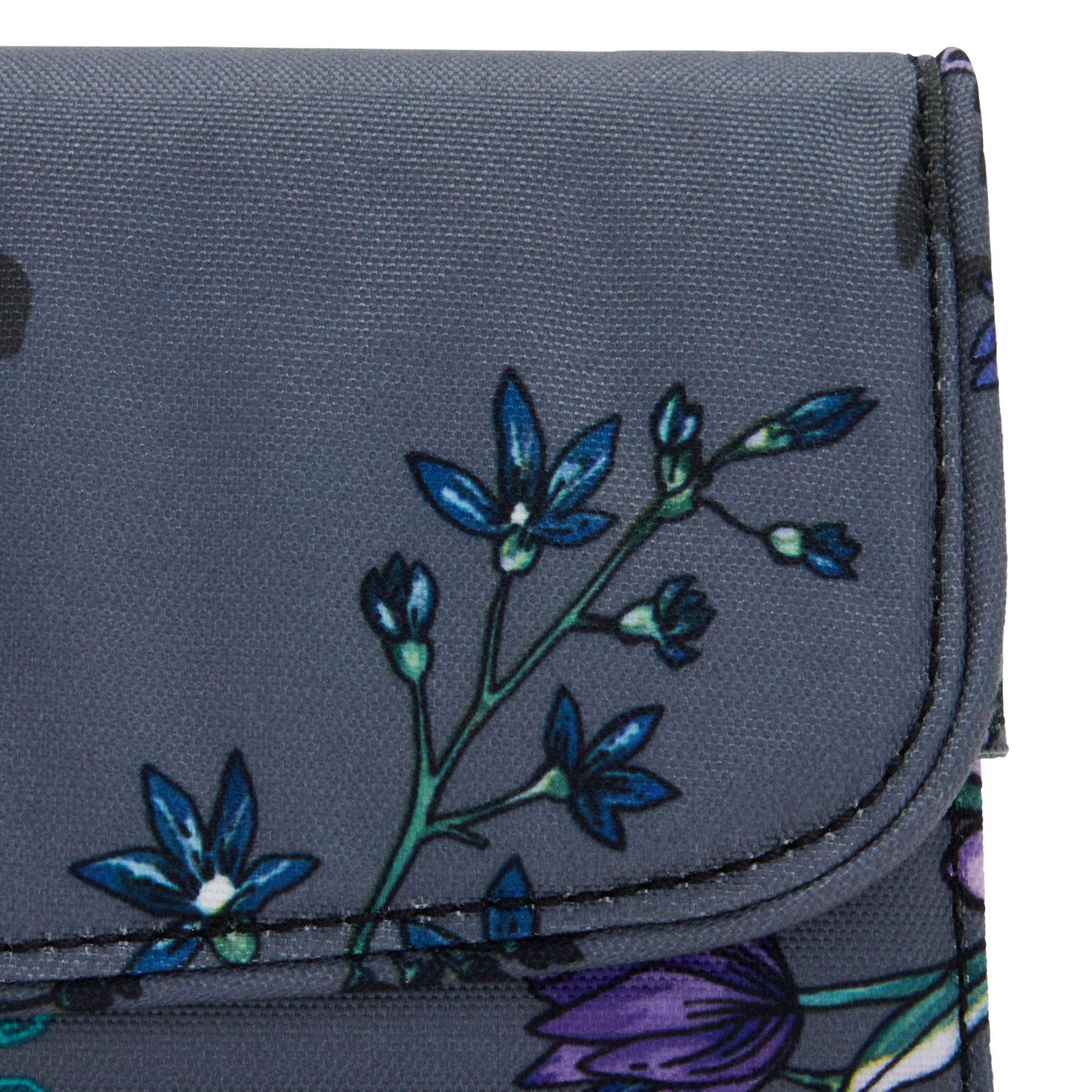 MONEY LAND ACCESSORIES by Kipling - view 5
