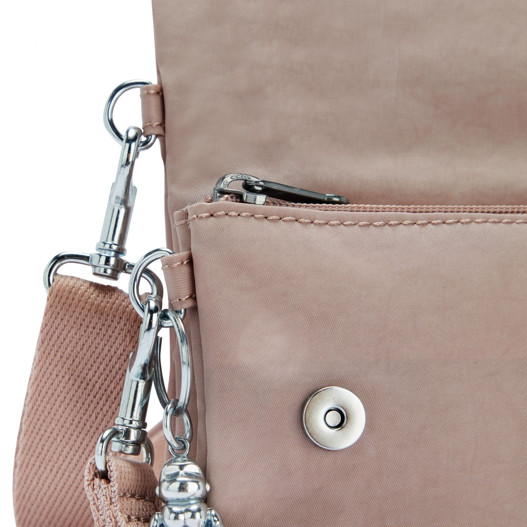 LYNNE BAGS by Kipling