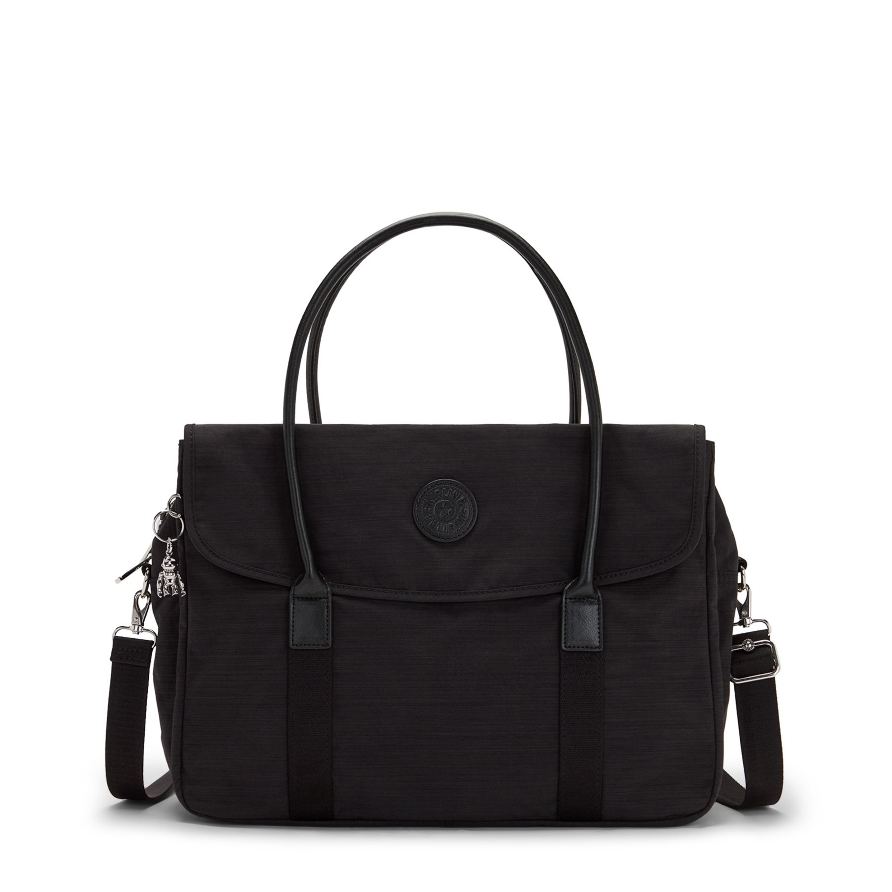 SUPERWORKER NEW IN by Kipling - Front view
