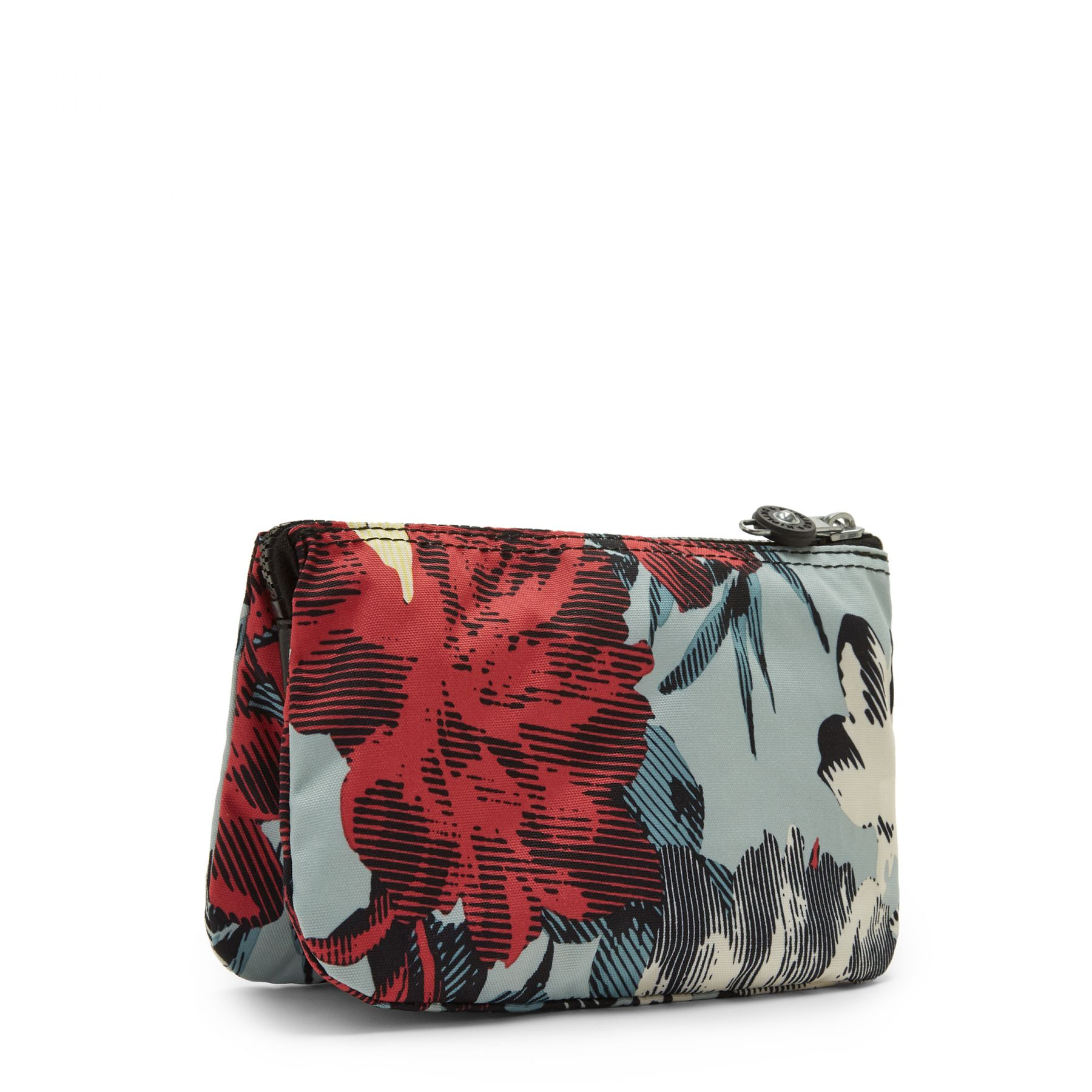 CREATIVITY XL ACCESSORIES by Kipling - Back view