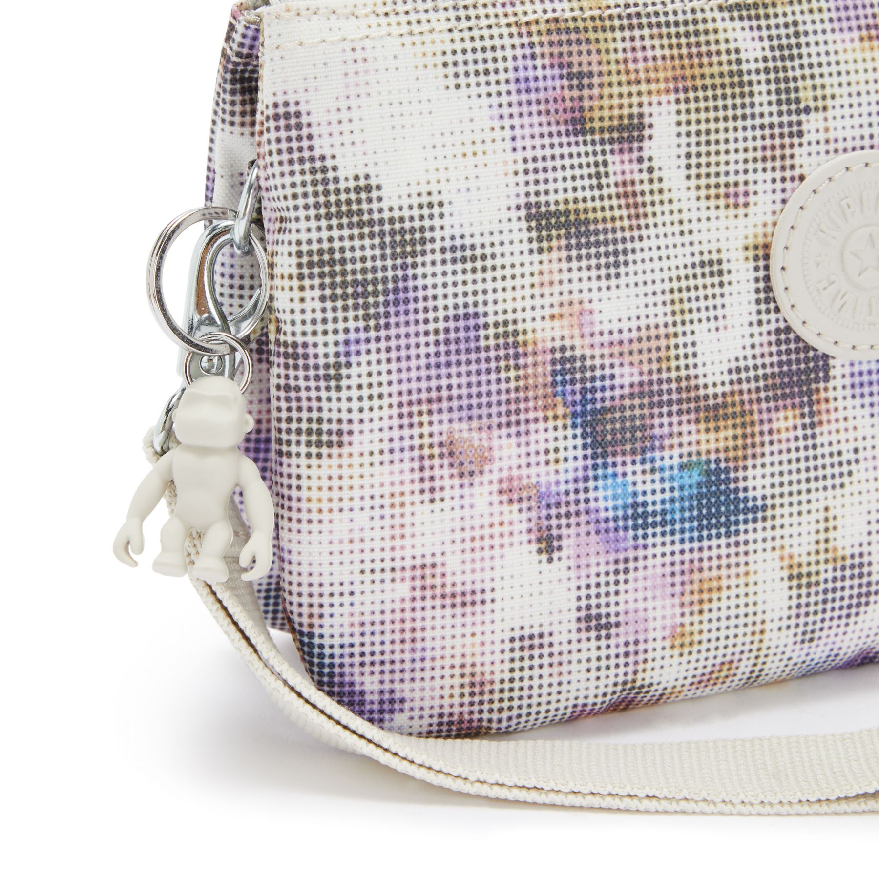 CREATIVITY XL ACCESSORIES by Kipling