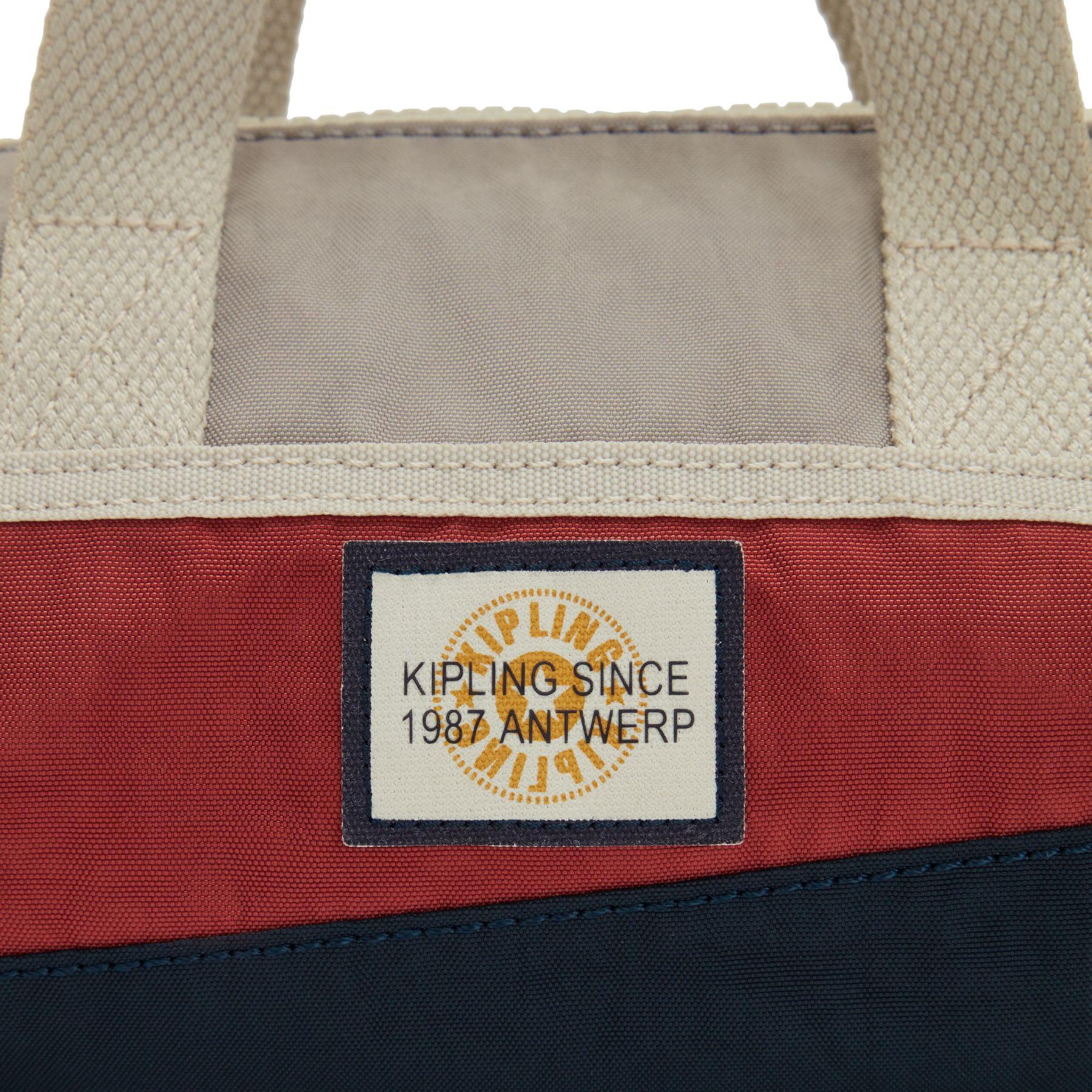 QUAN BAGS by Kipling - view 5