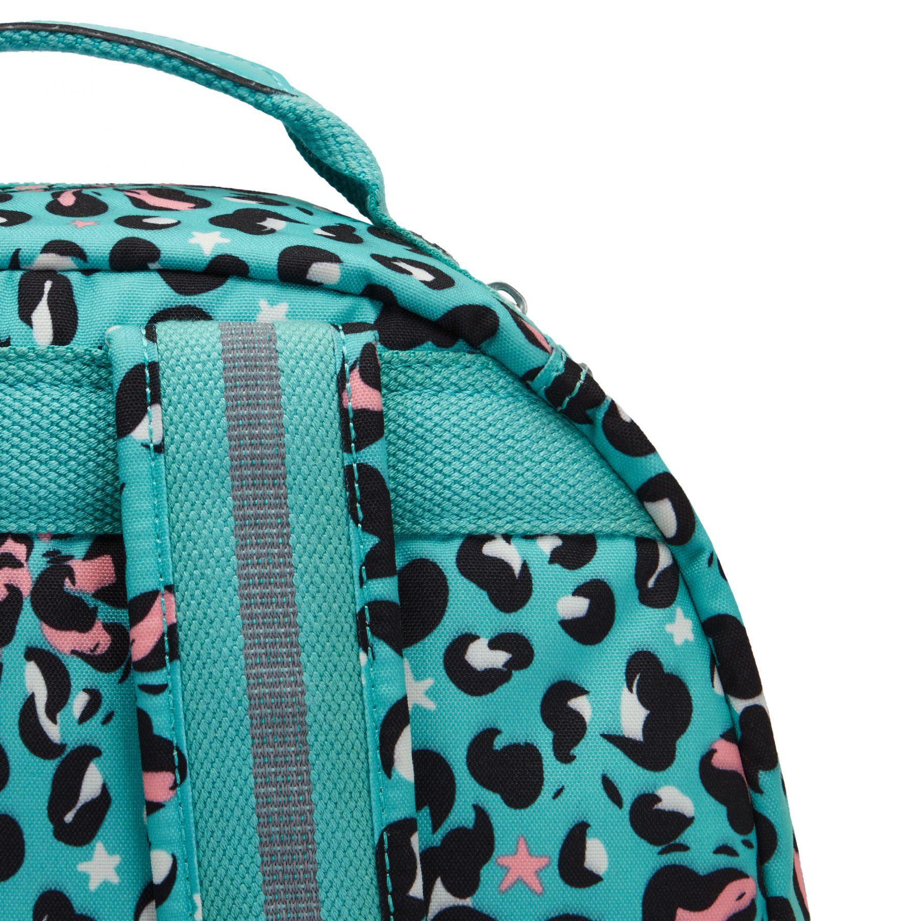 SEOUL SCHOOL BAGS by Kipling - view 6