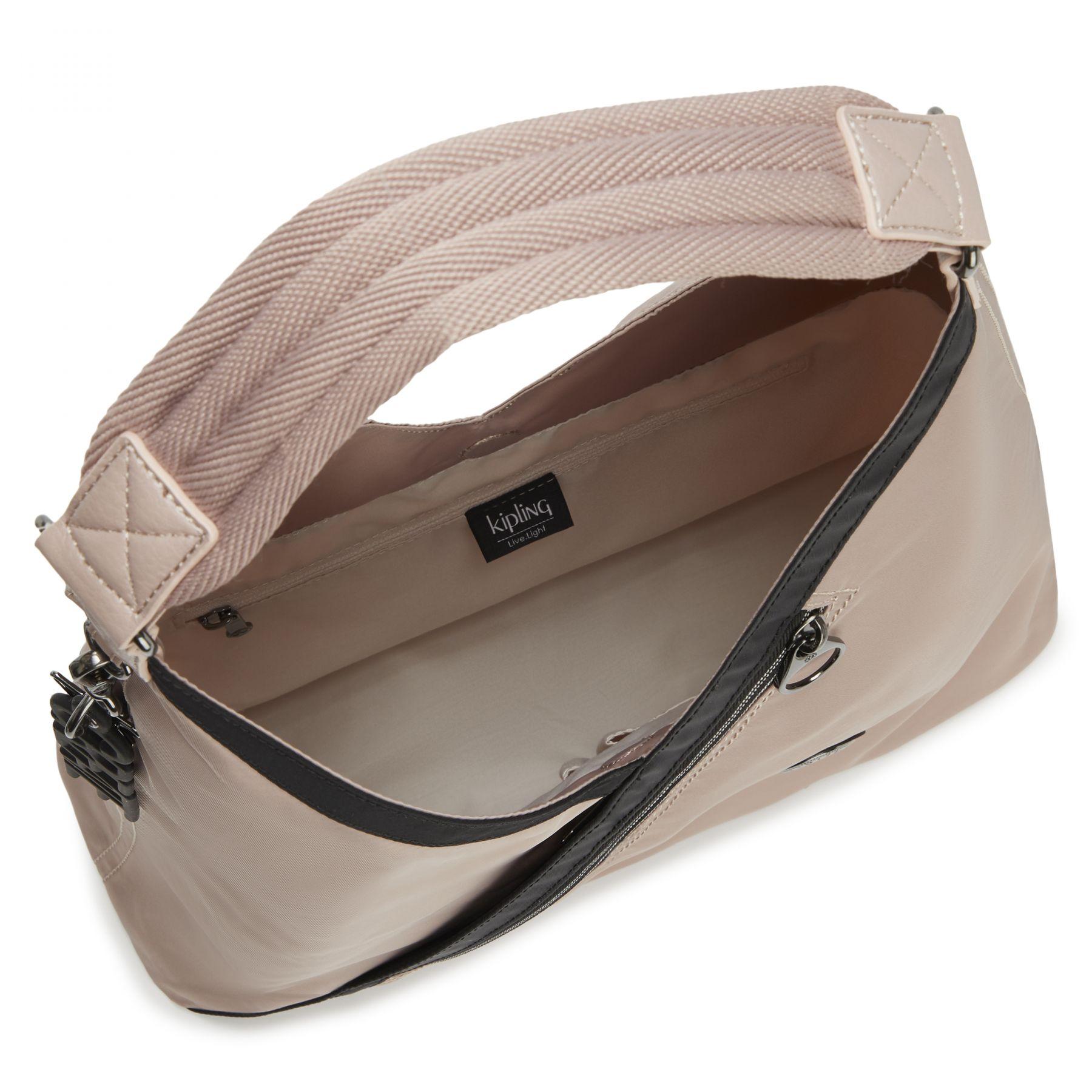 OLINA BAGS by Kipling