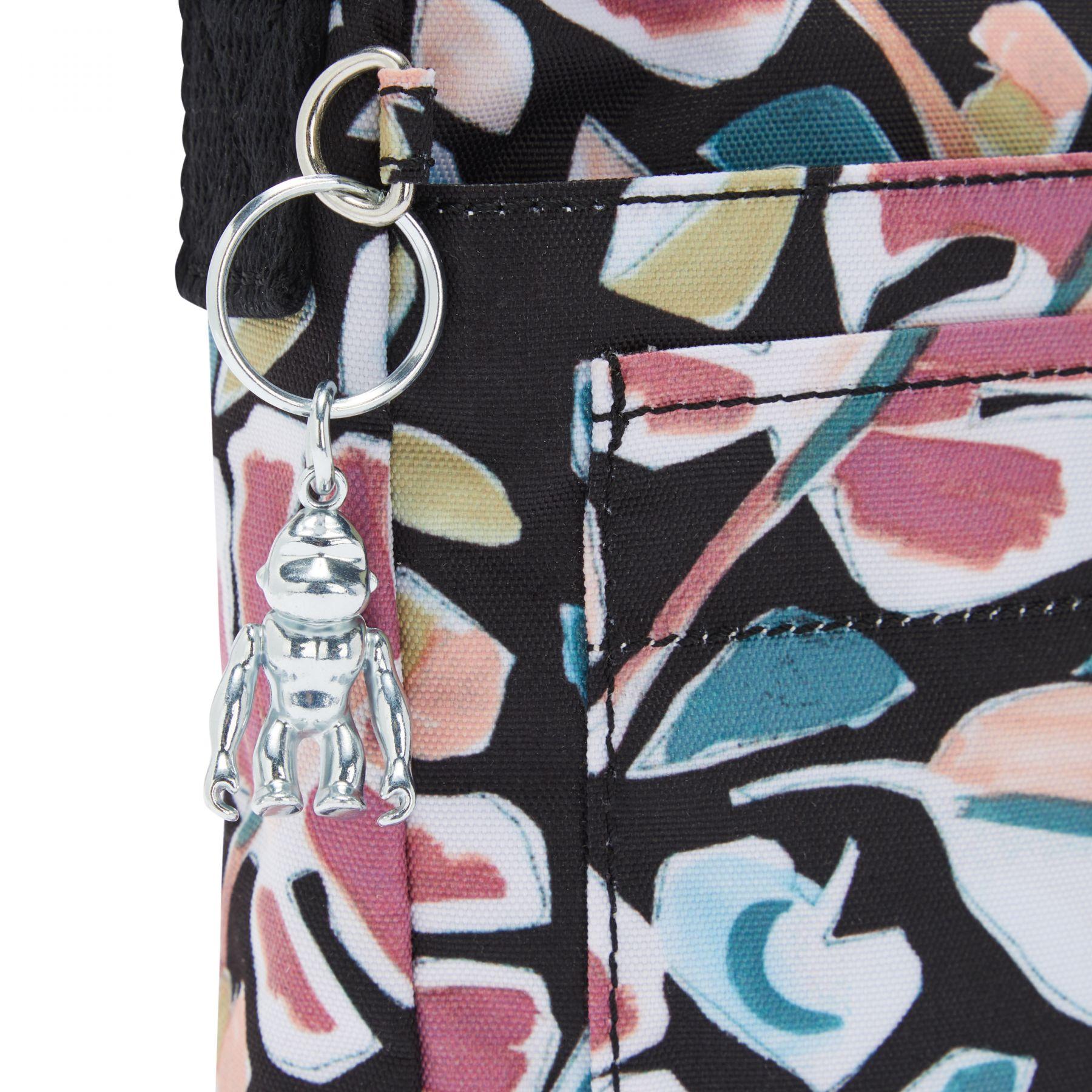 SEBASTIAN BAGS by Kipling