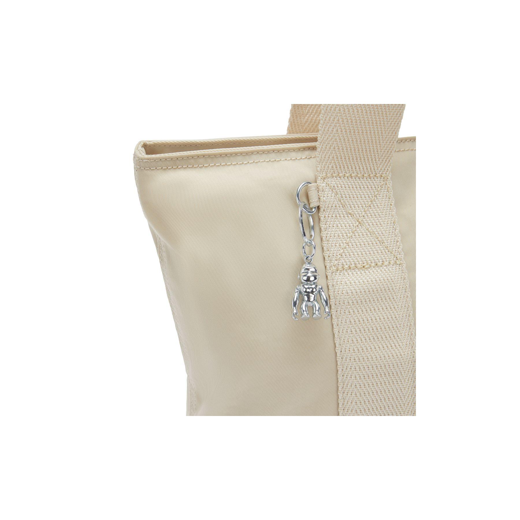 ERA M BAGS by Kipling