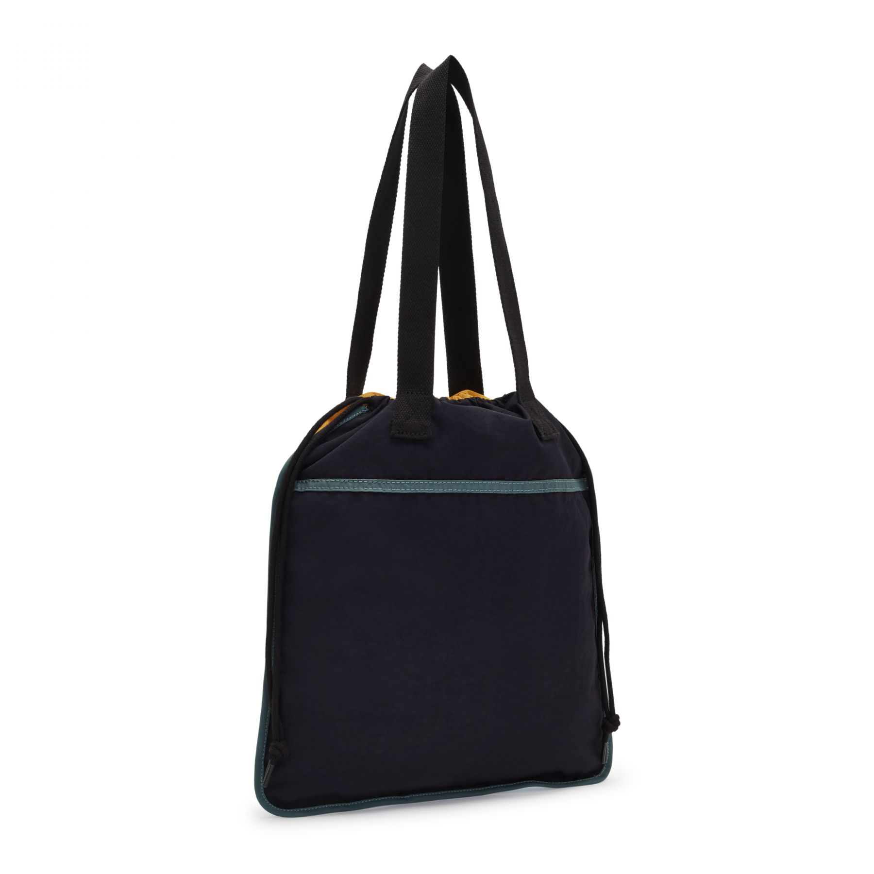 NEW HIPHURRAY BAGS by Kipling - Back view