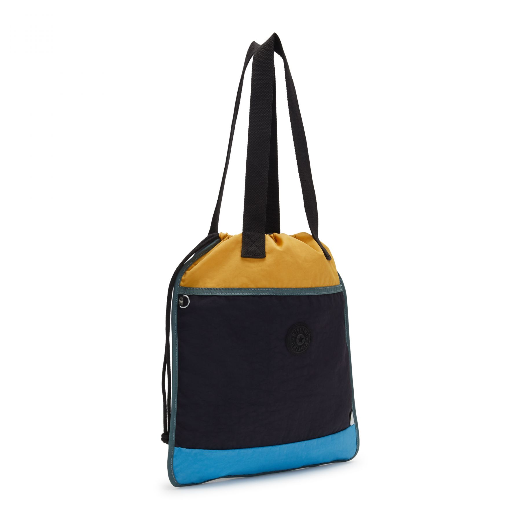 NEW HIPHURRAY BAGS by Kipling - view 4
