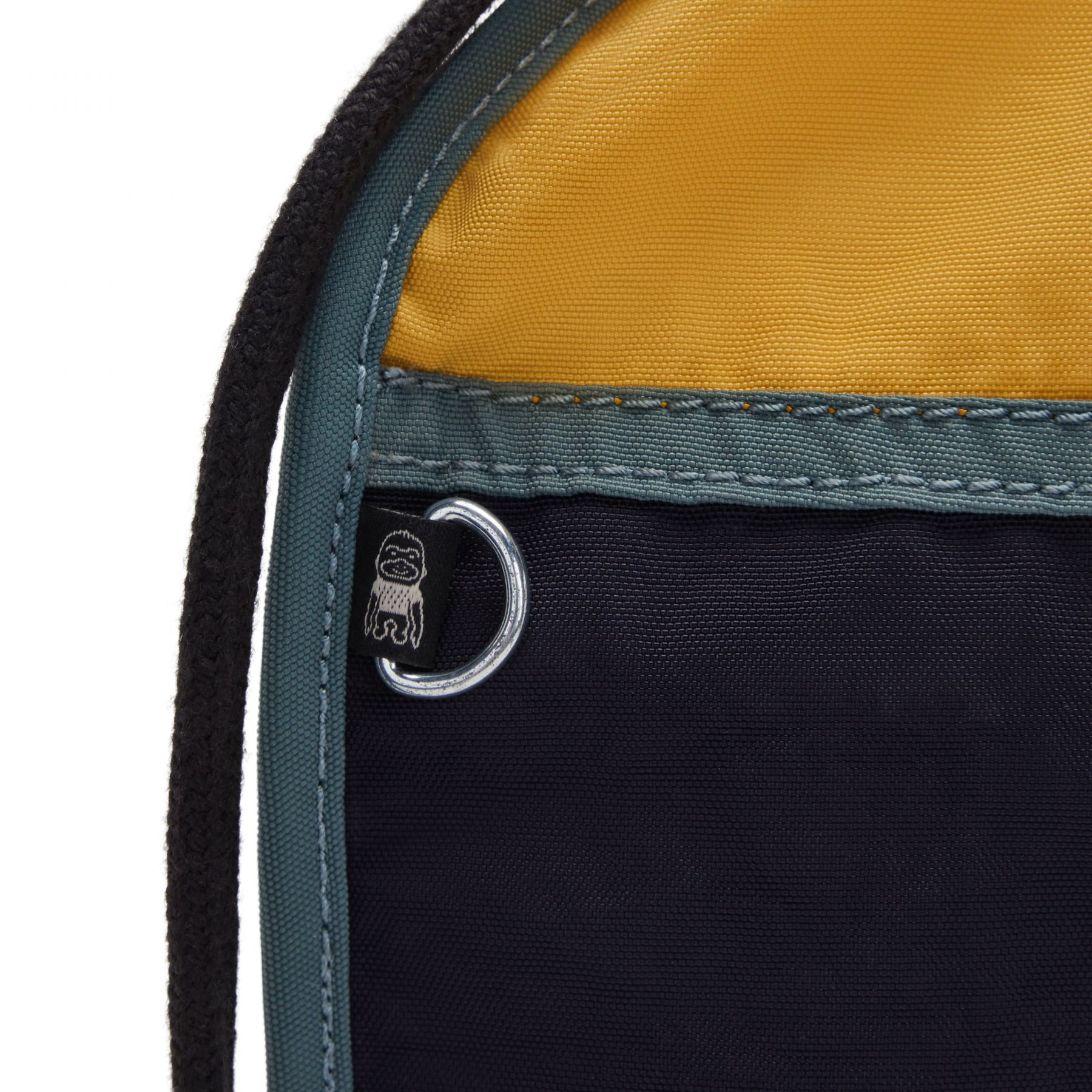 NEW HIPHURRAY BAGS by Kipling - view 5