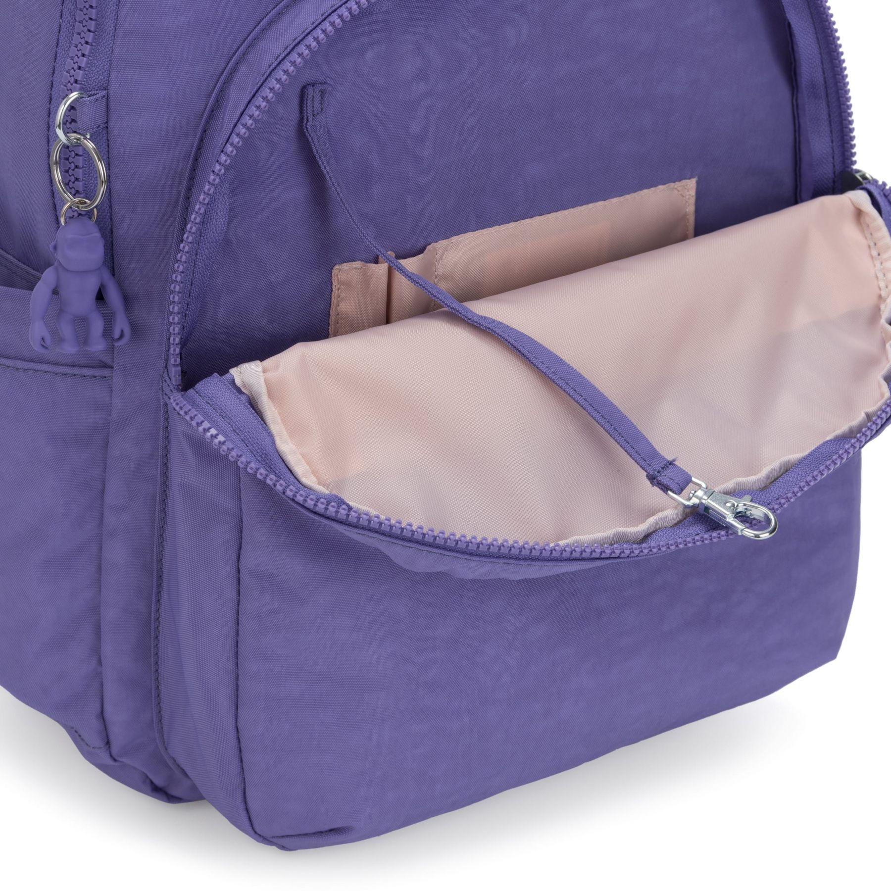 SEOUL SCHOOL BAGS by Kipling