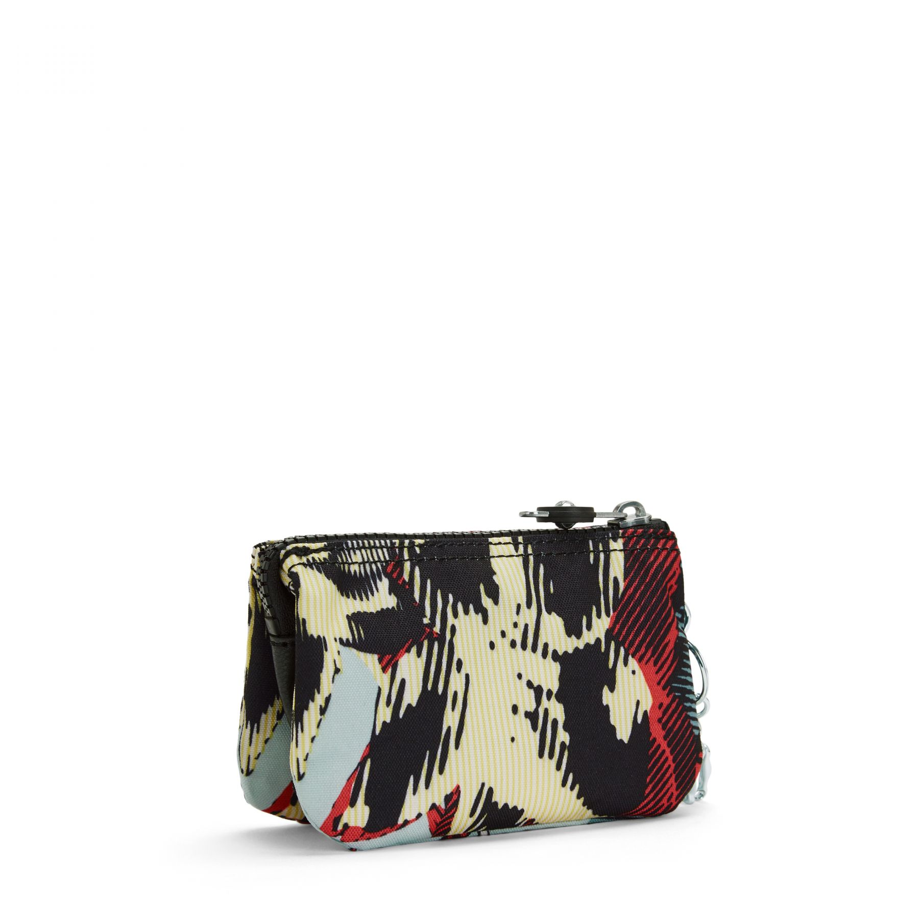 CREATIVITY S ACCESSORIES by Kipling - Back view