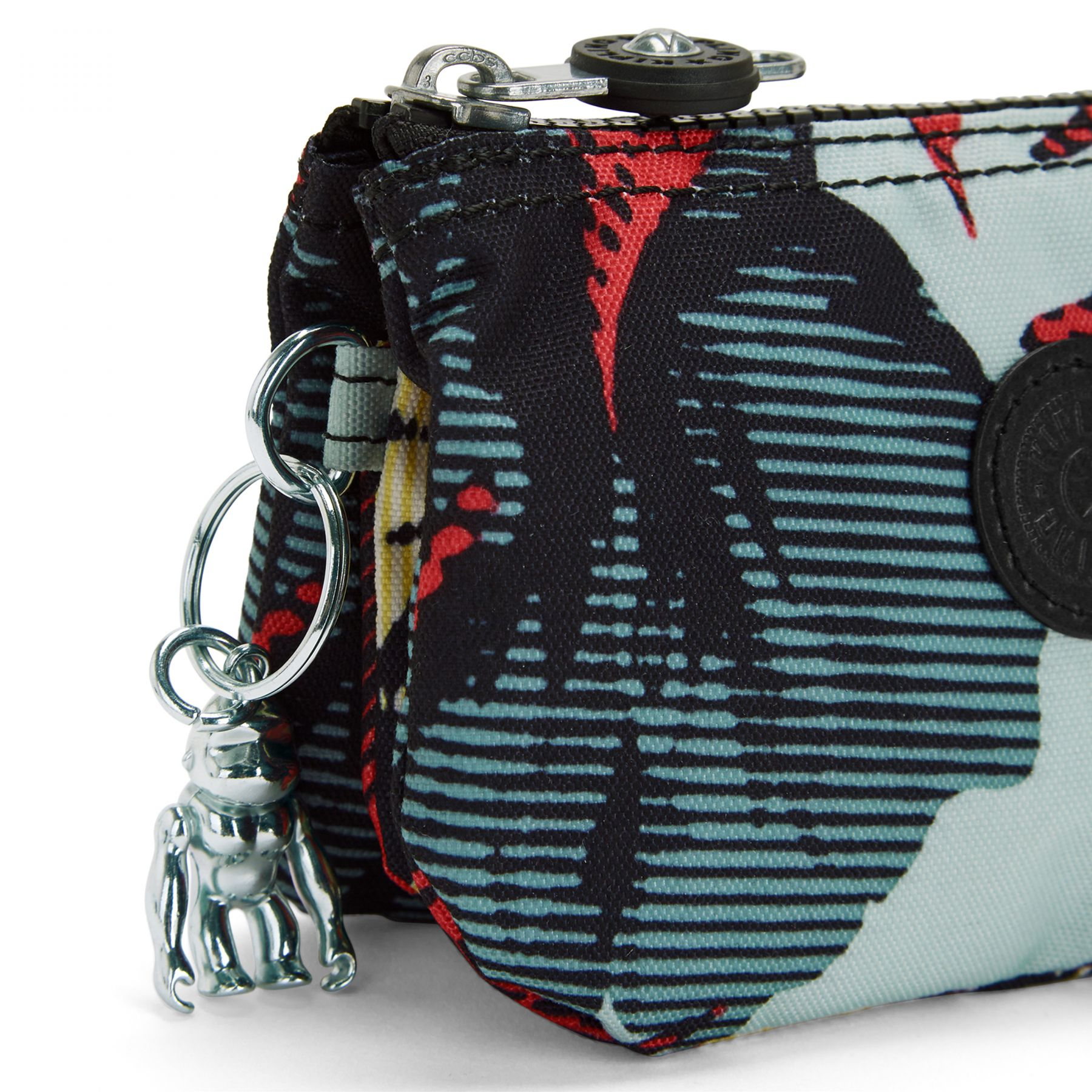 CREATIVITY S ACCESSORIES by Kipling - view 5