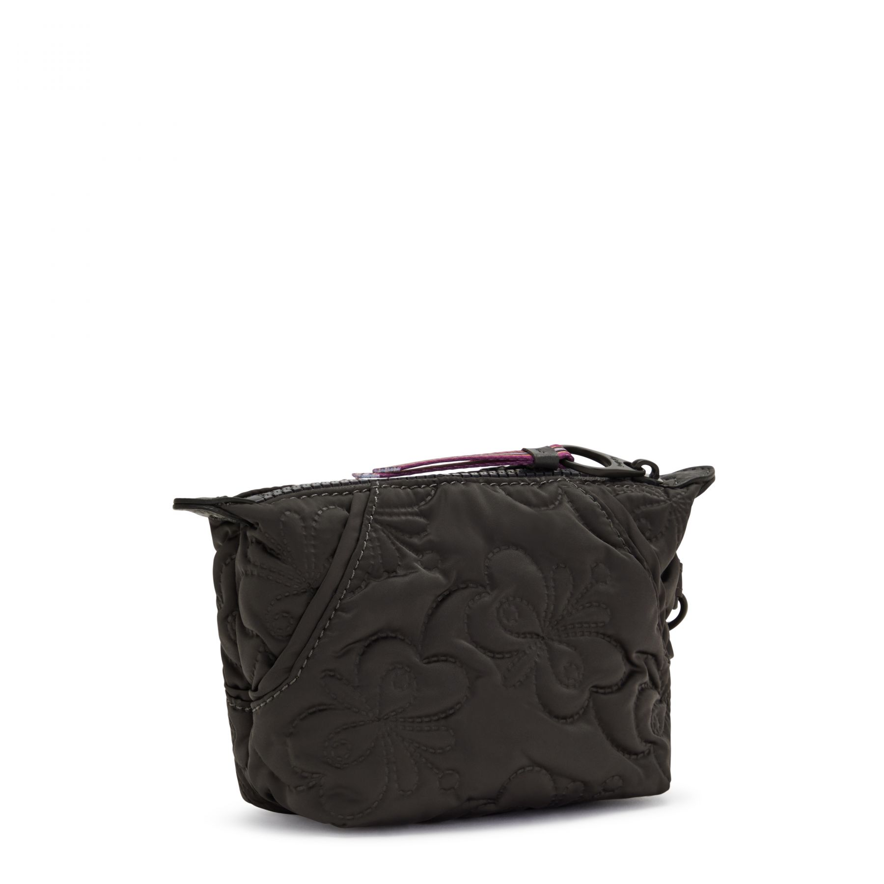 ART POUCH MINI ACCESSORIES by Kipling - Back view