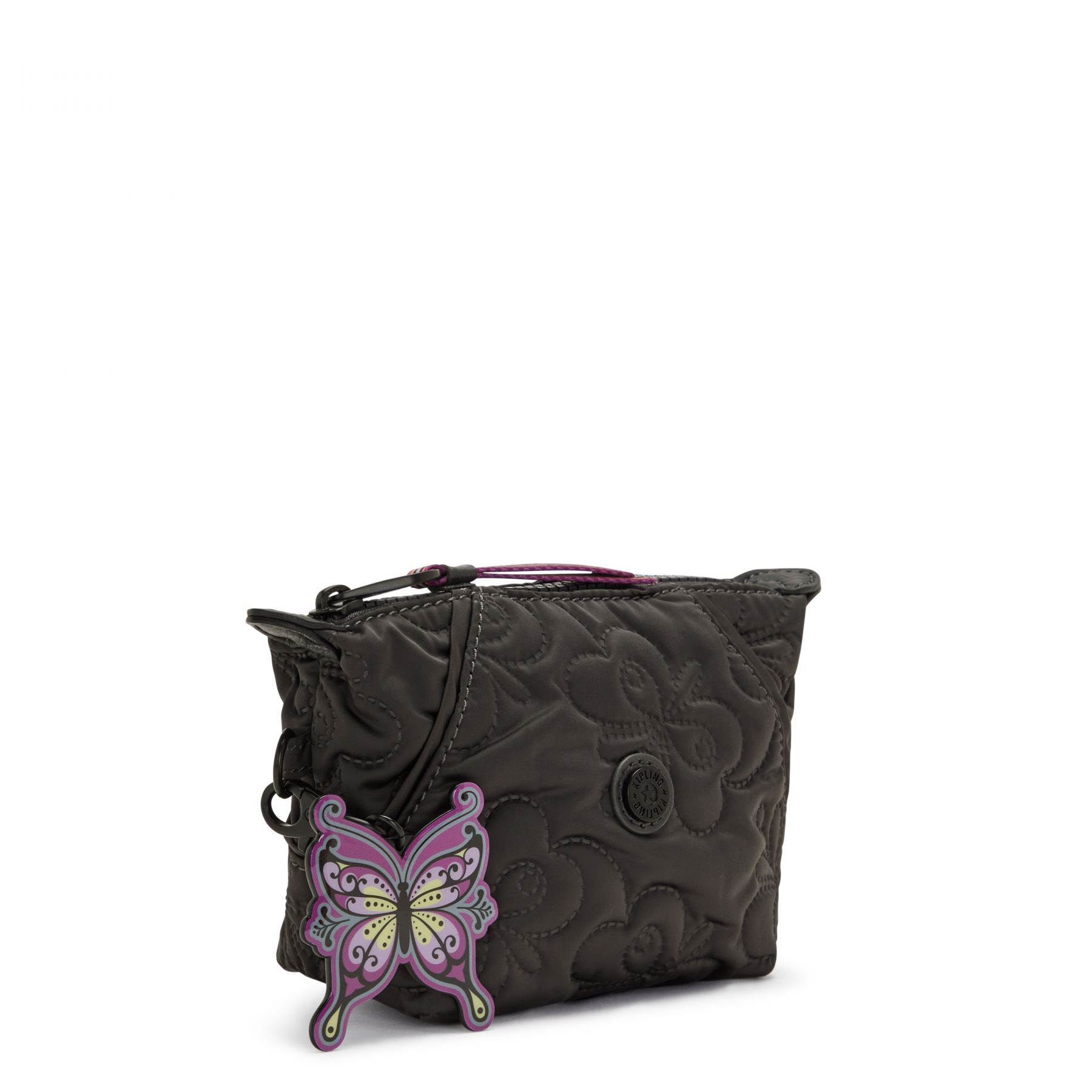 ART POUCH MINI ACCESSORIES by Kipling - view 4