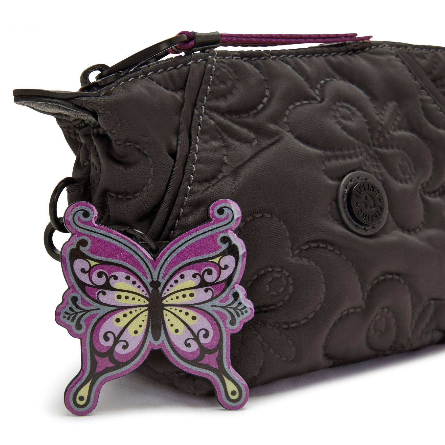 ART POUCH MINI ACCESSORIES by Kipling - view 5