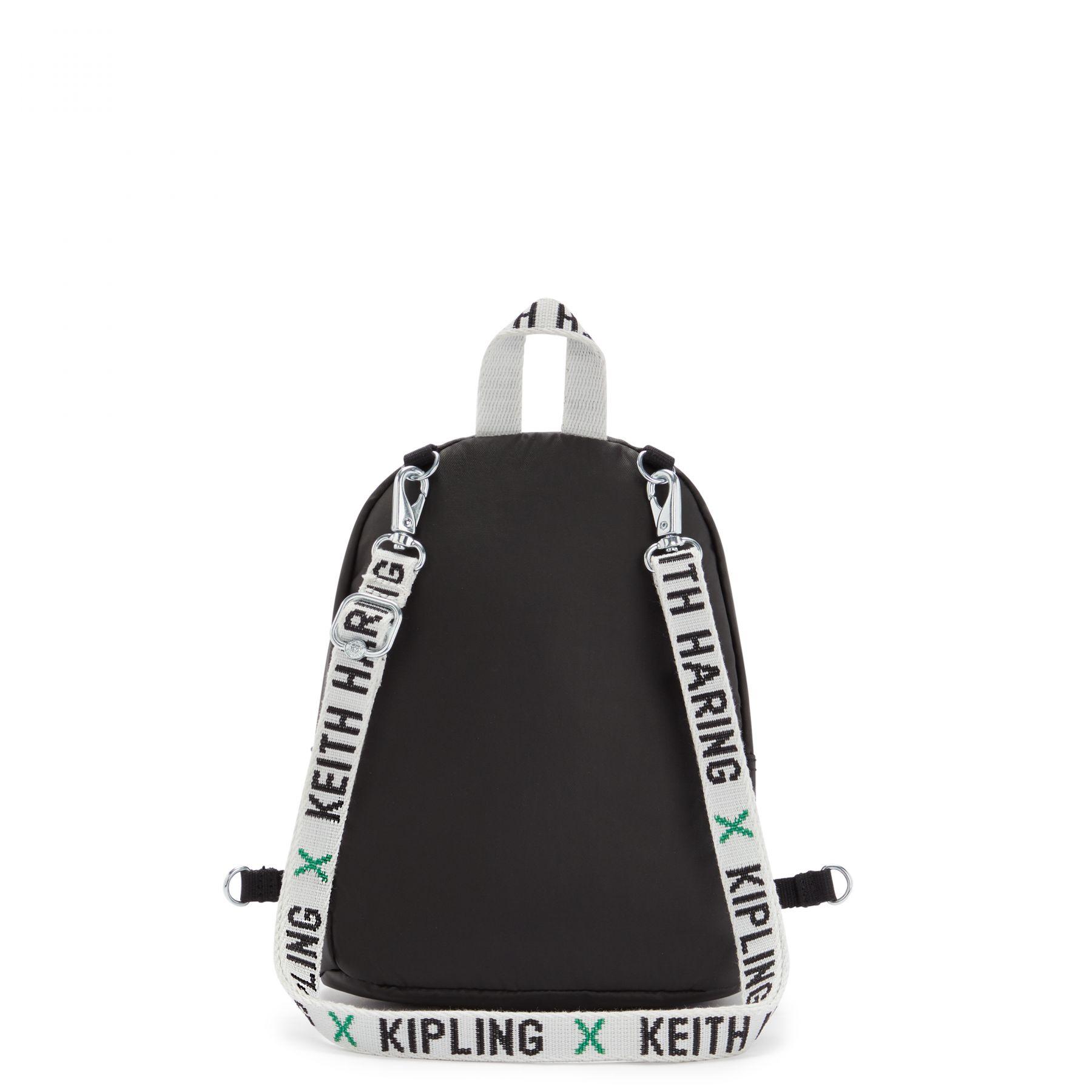 DELIA COMPACT BACKPACKS by Kipling