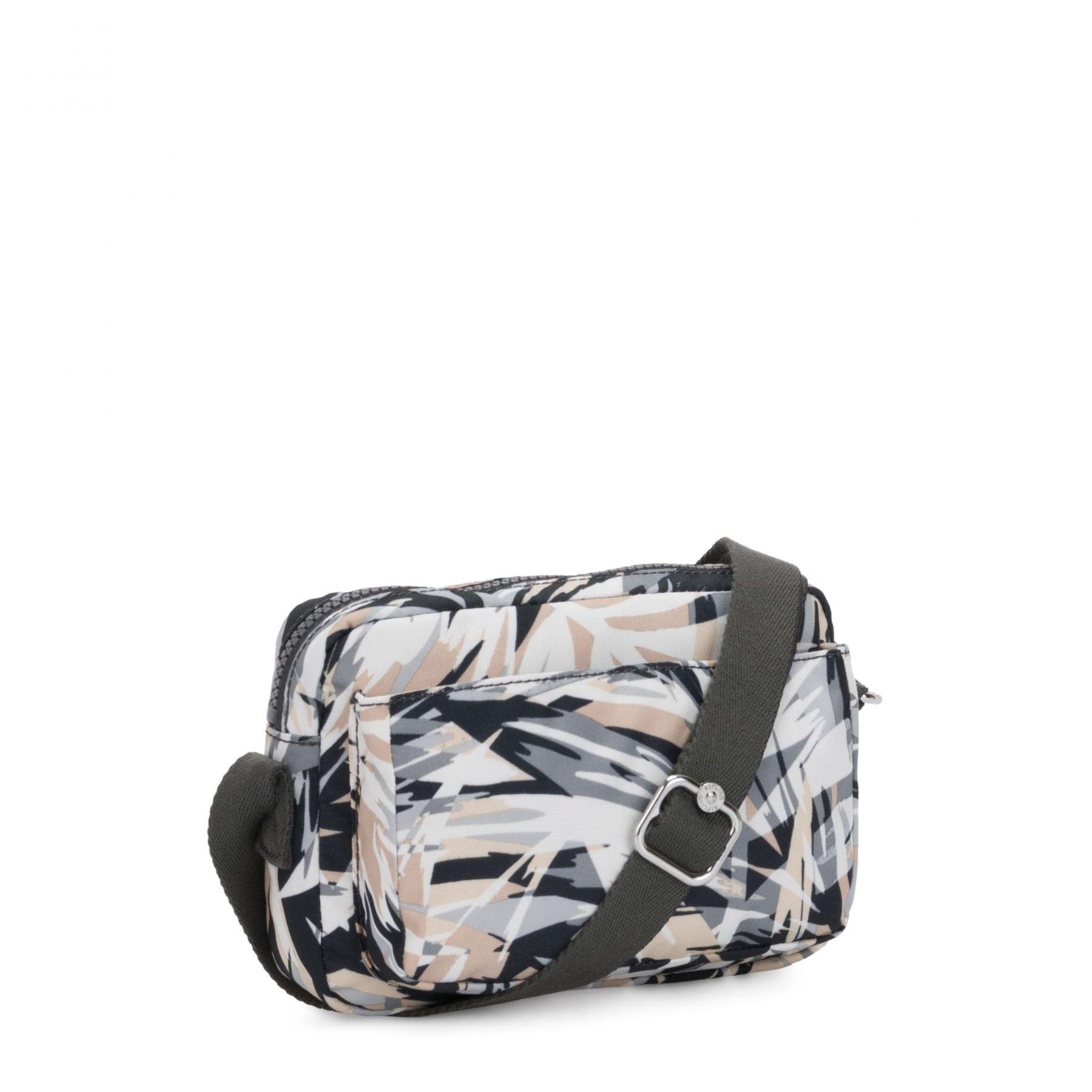 ABANU BAGS by Kipling