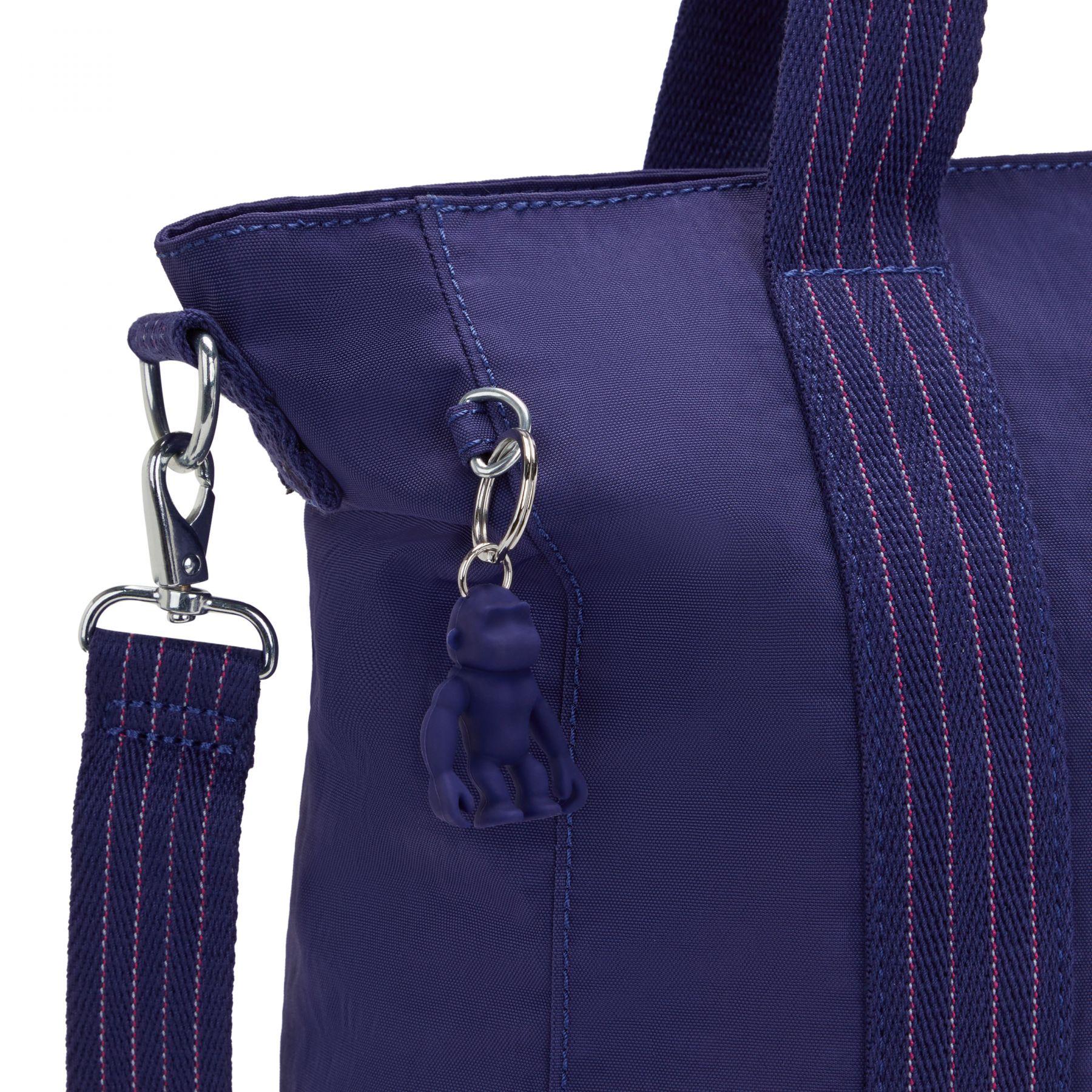 ASSENI BAGS by Kipling - view 5