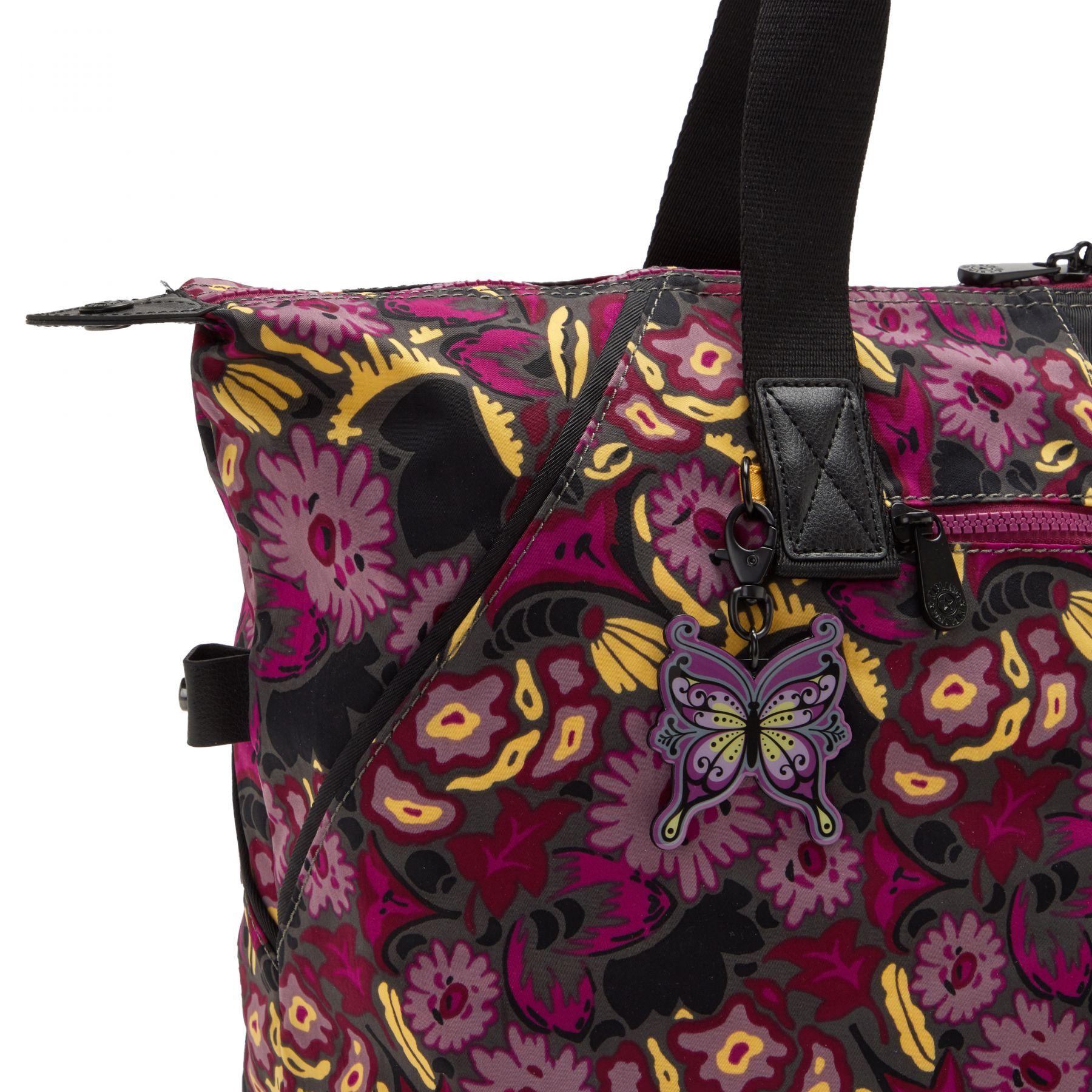 ART M BAGS by Kipling - view 5