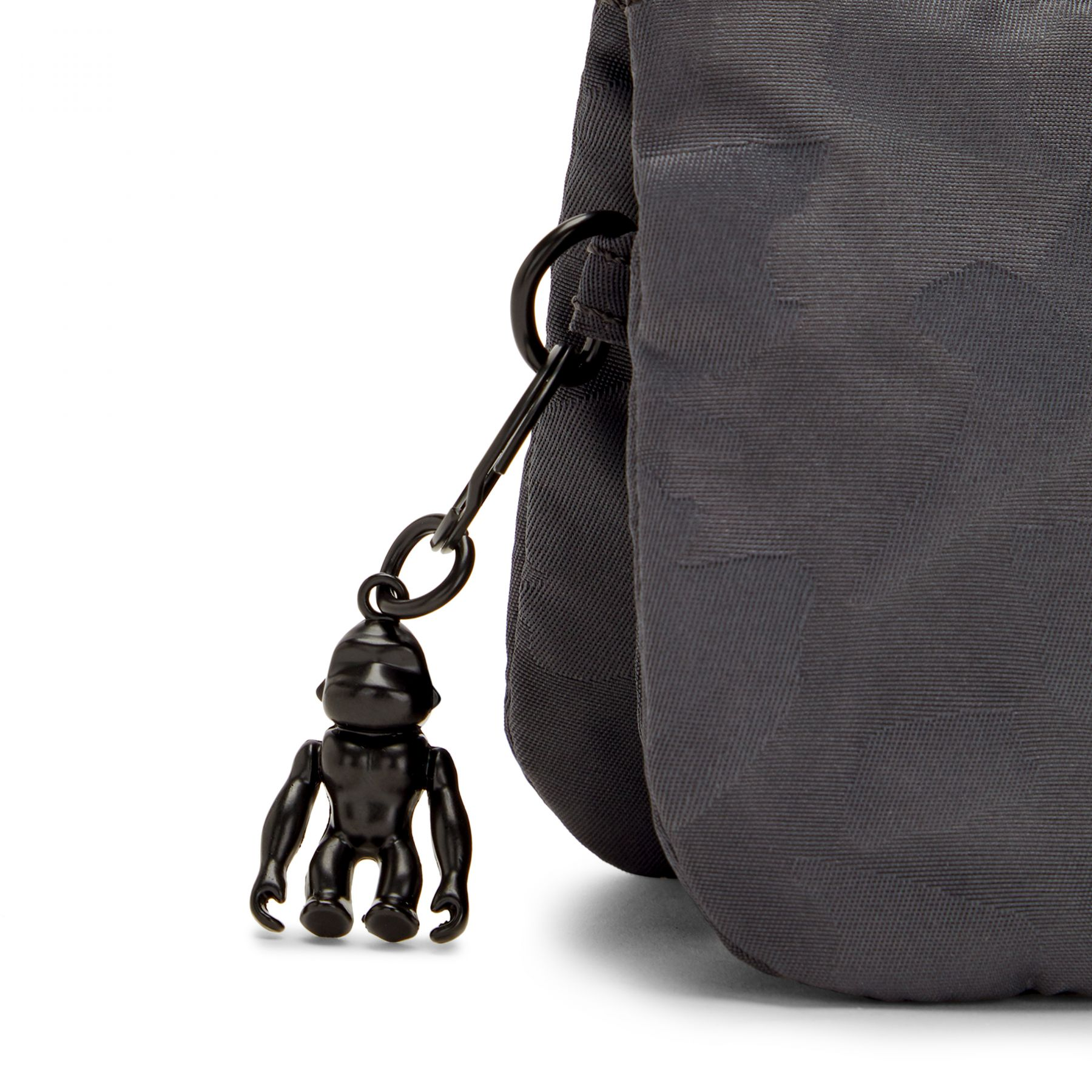 CREATIVITY L ACCESSORIES by Kipling - view 5