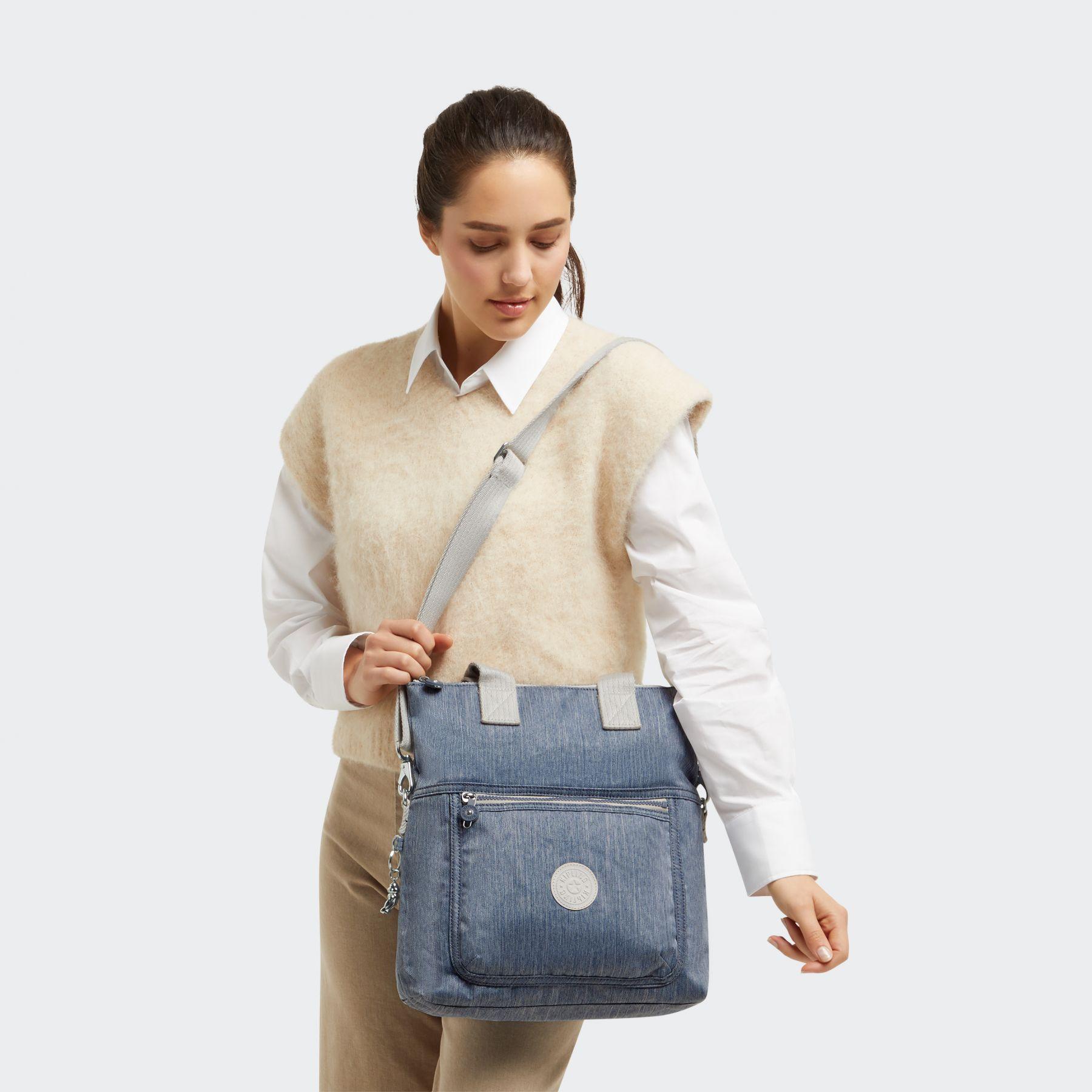 ELEVA BAGS by Kipling