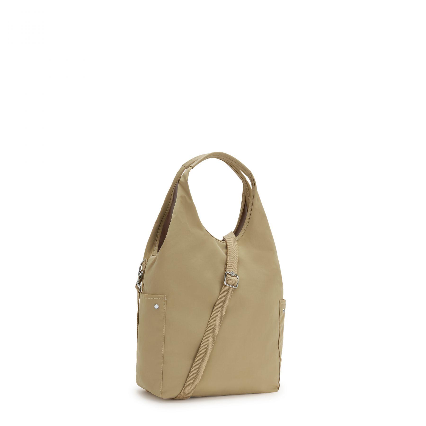 URBANA BAGS by Kipling - Back view