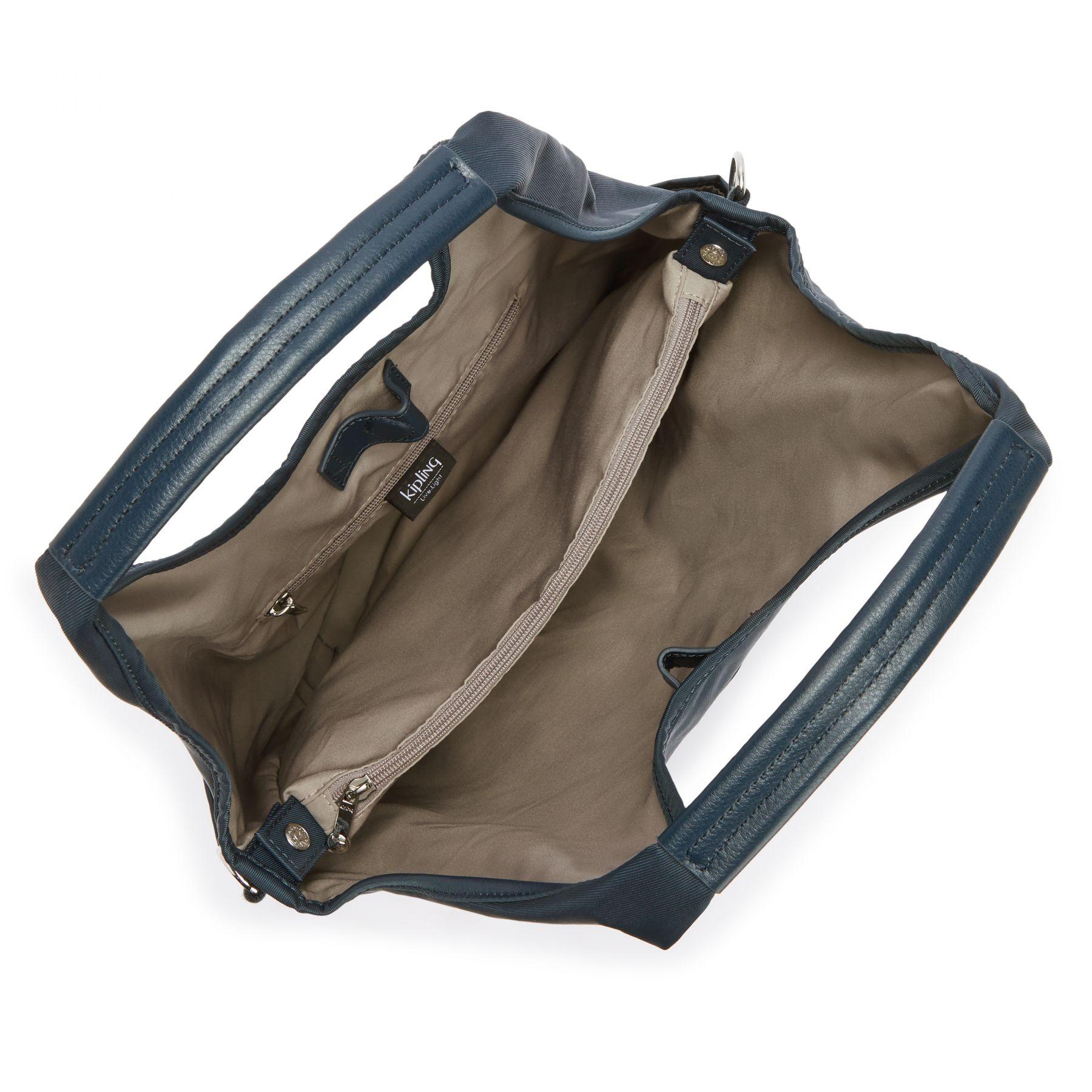 URBANA BAGS by Kipling