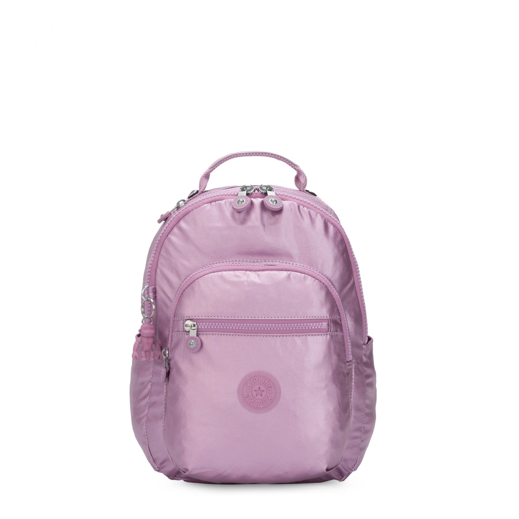 SEOUL S SCHOOL BAGS by Kipling