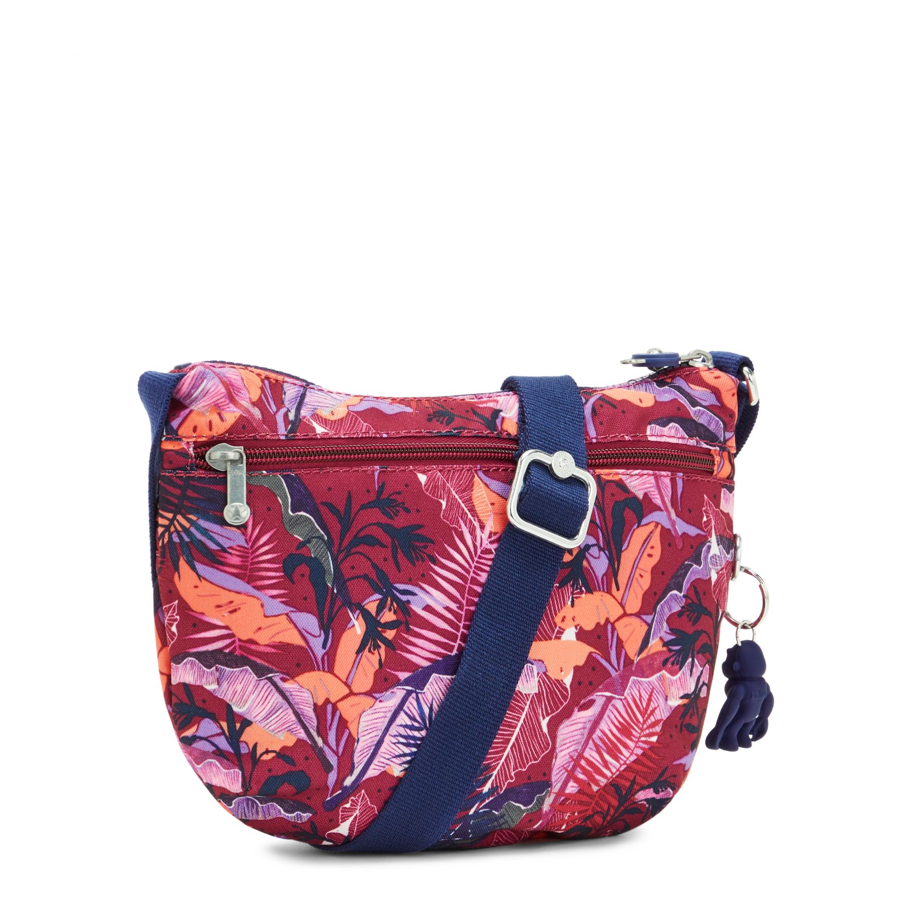 ARTO S BAGS by Kipling - Back view