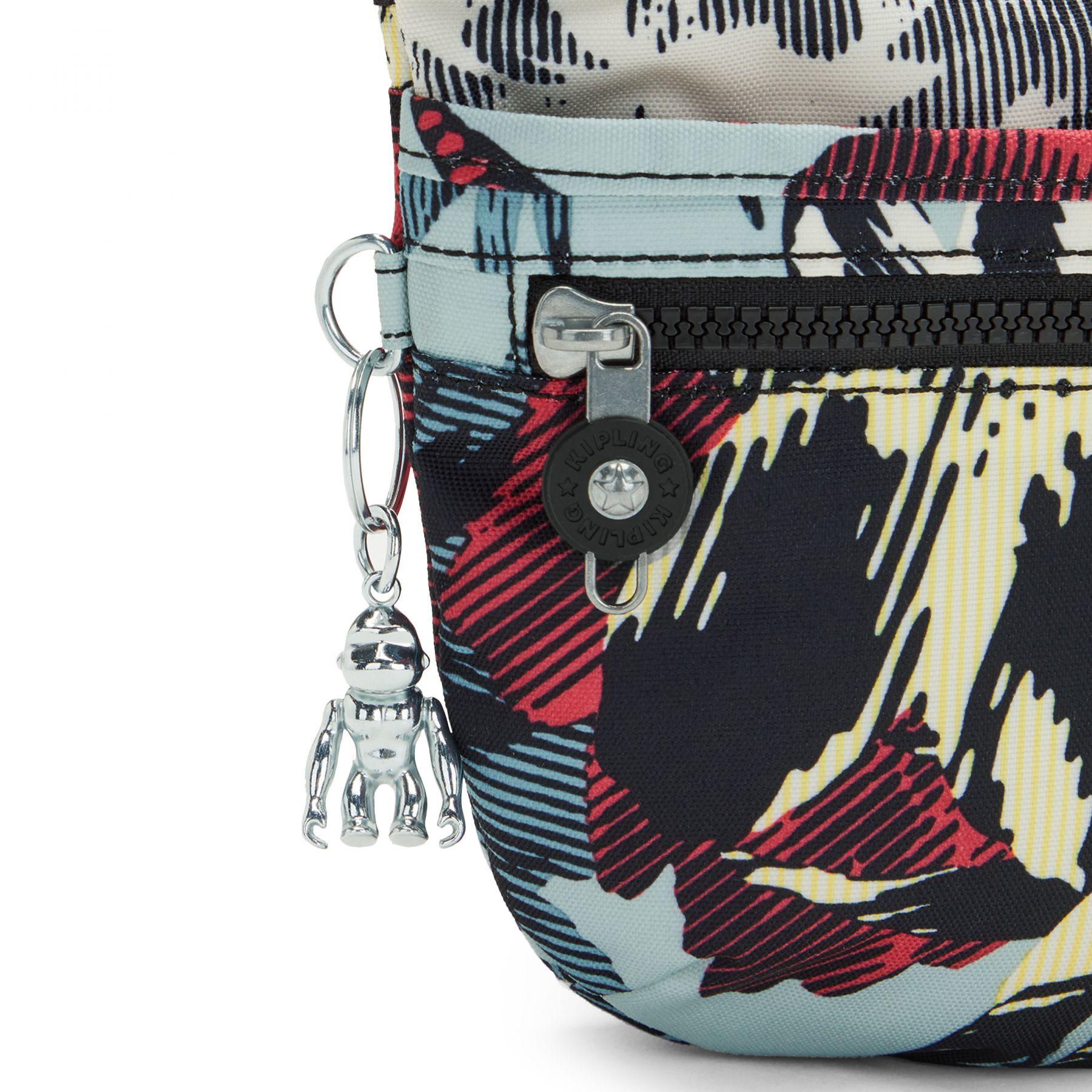 ARTO S BAGS by Kipling - view 5