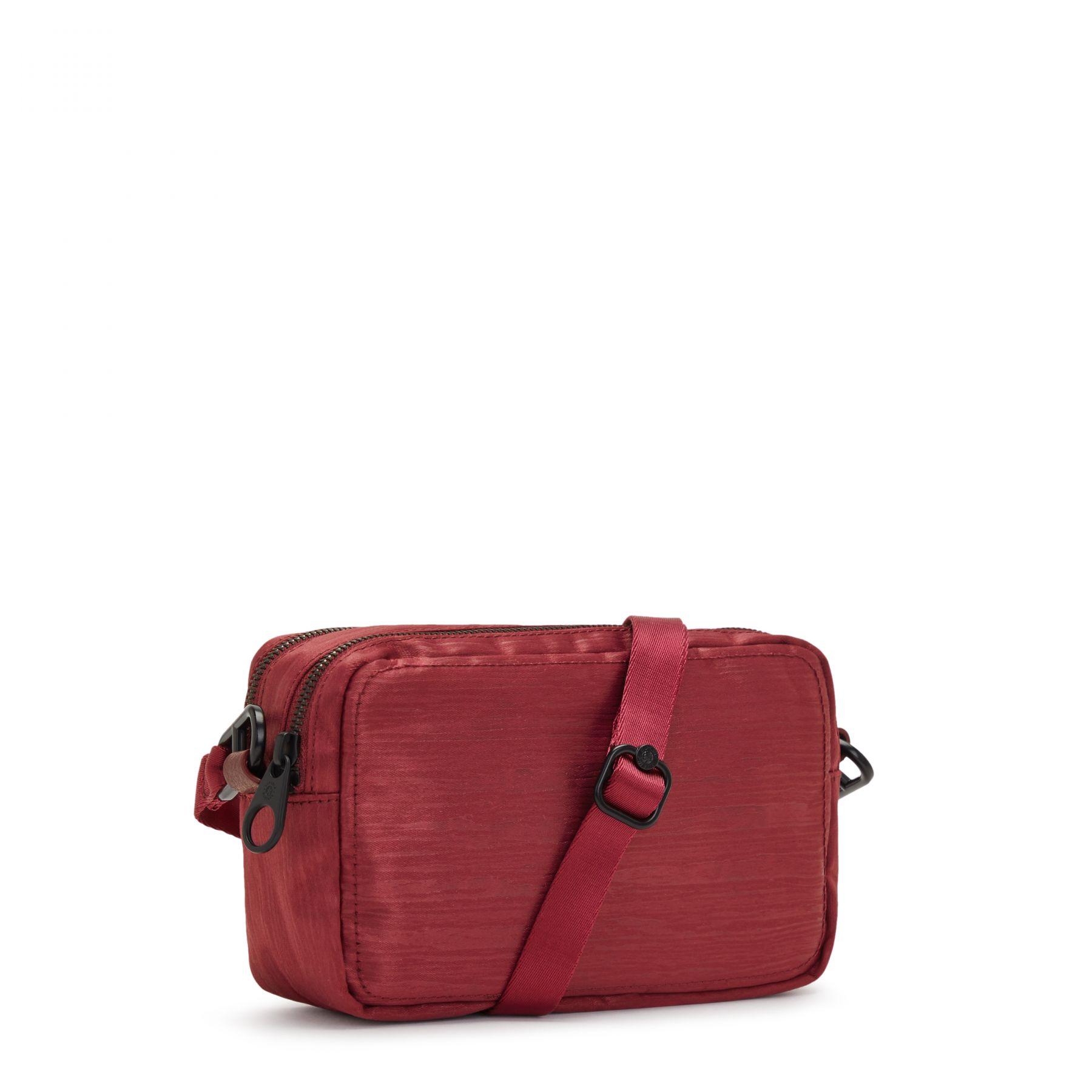 MILDA BAGS by Kipling - Back view
