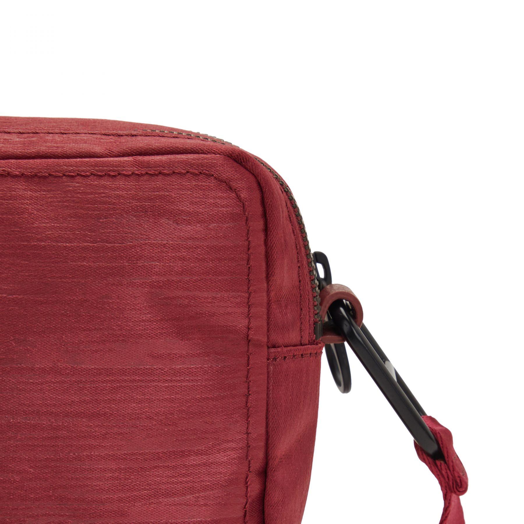 MILDA BAGS by Kipling - view 5